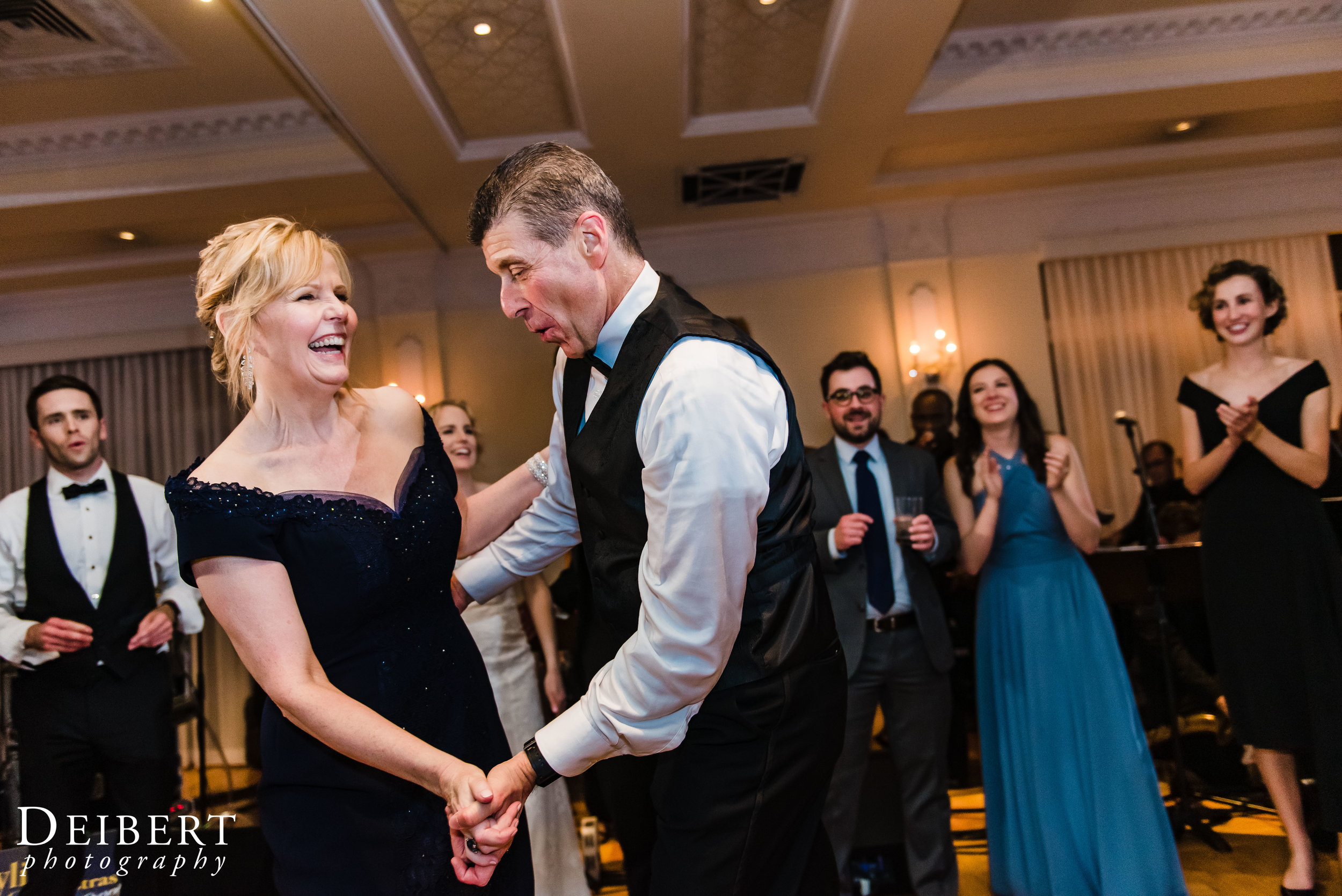 The Carltun Long Island Wedding-132.jpg