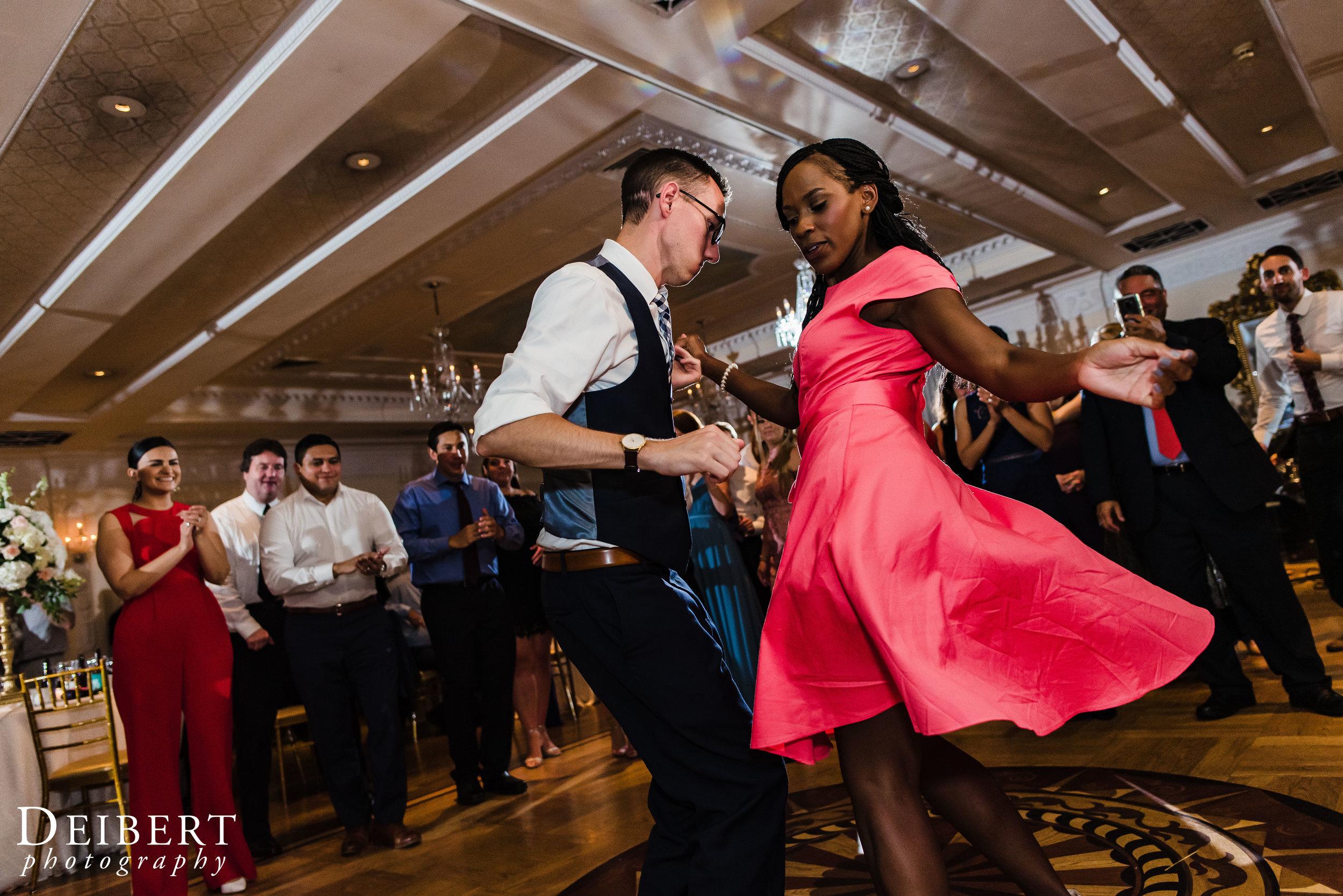 The Carltun Long Island Wedding-148.jpg