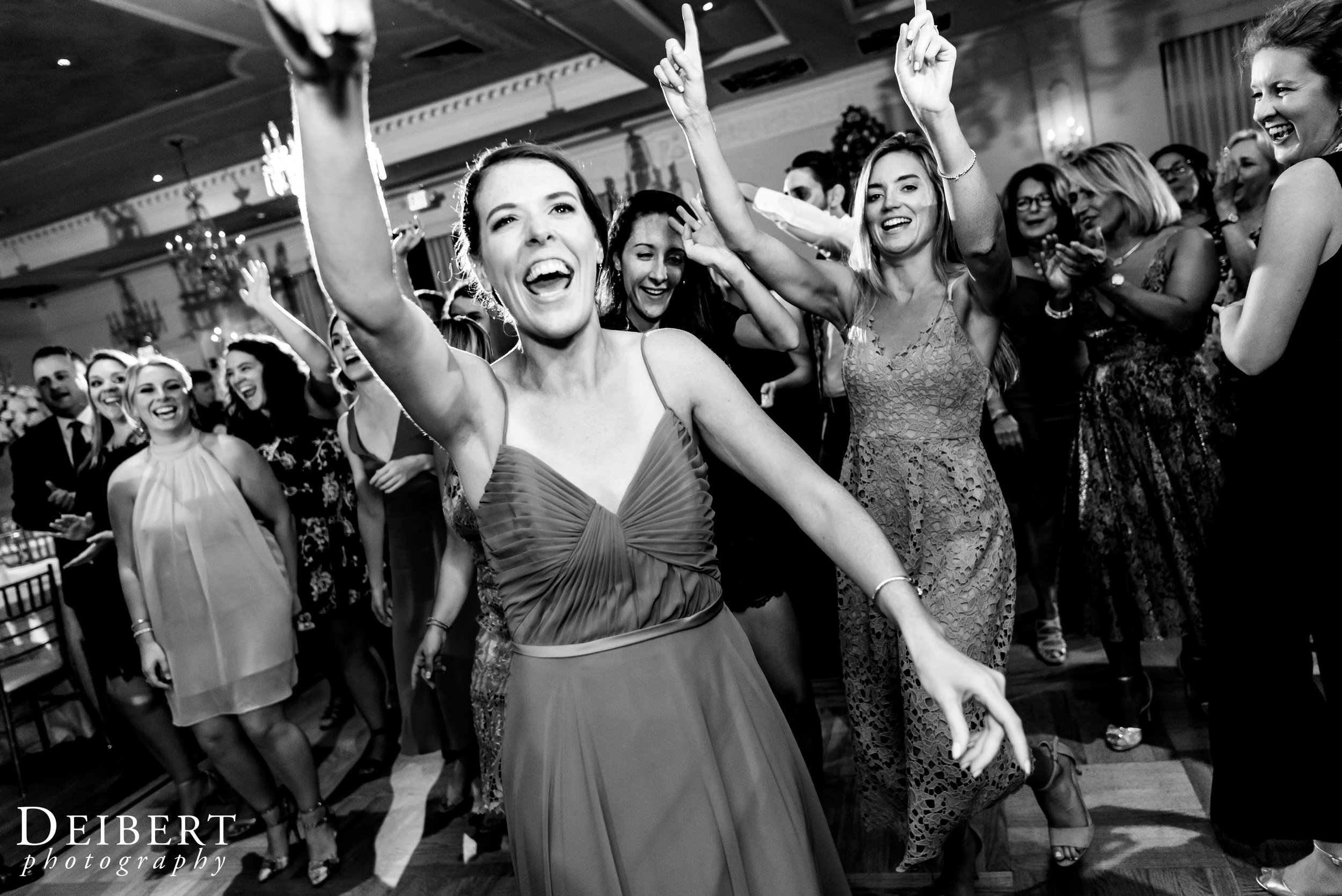 The Carltun Long Island Wedding-152.jpg