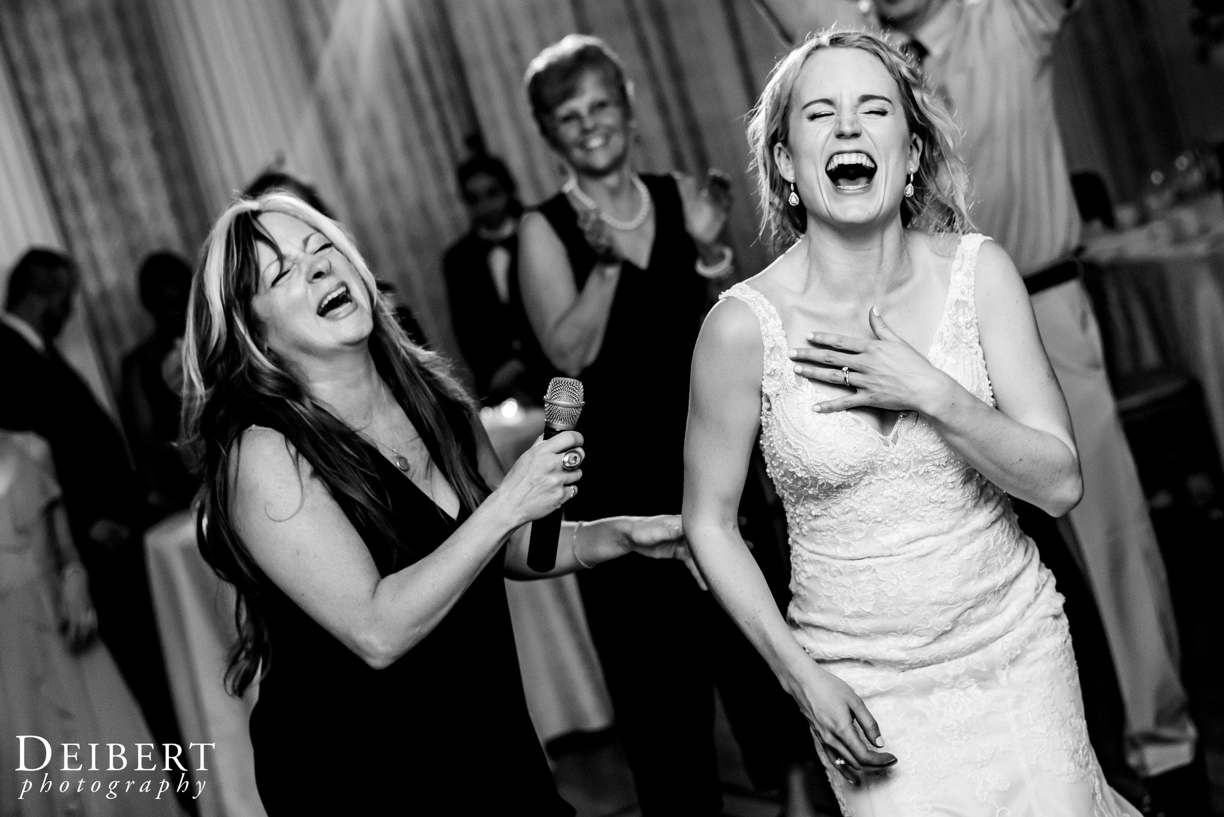 The Carltun Long Island Wedding-162.jpg