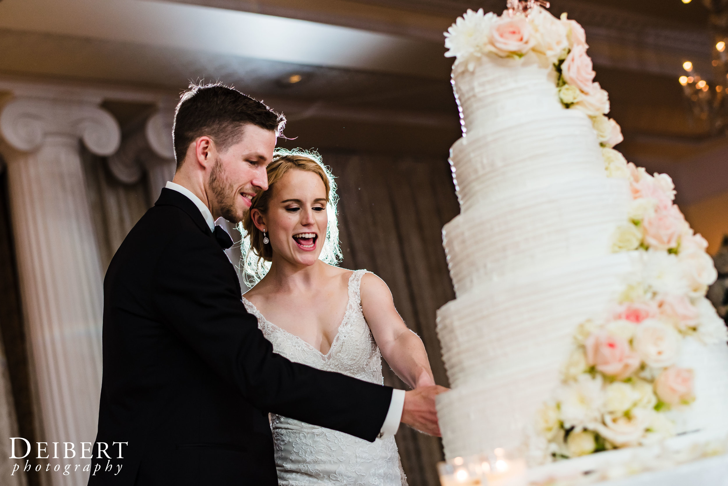 The Carltun Long Island Wedding-163.jpg