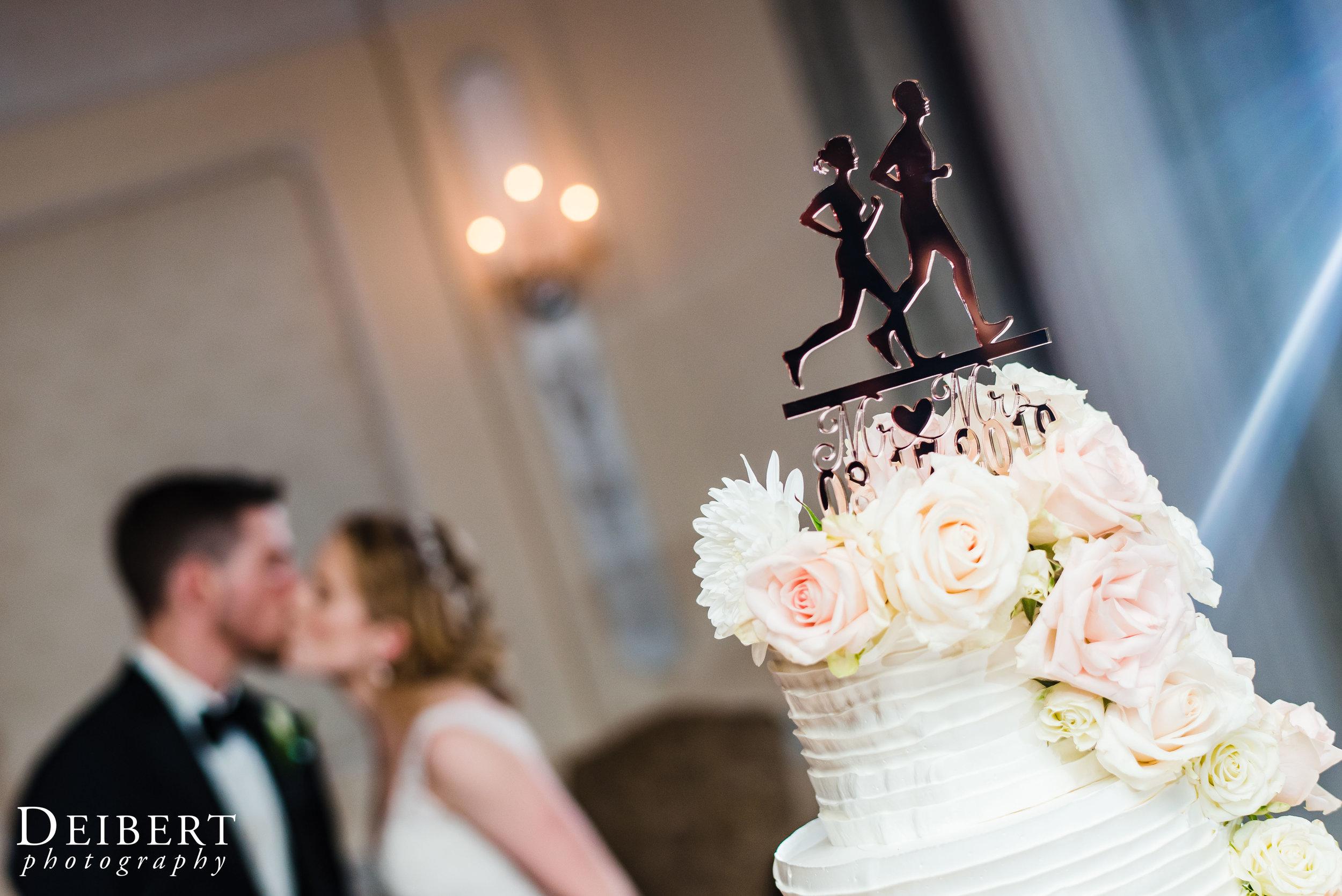 The Carltun Long Island Wedding-166.jpg