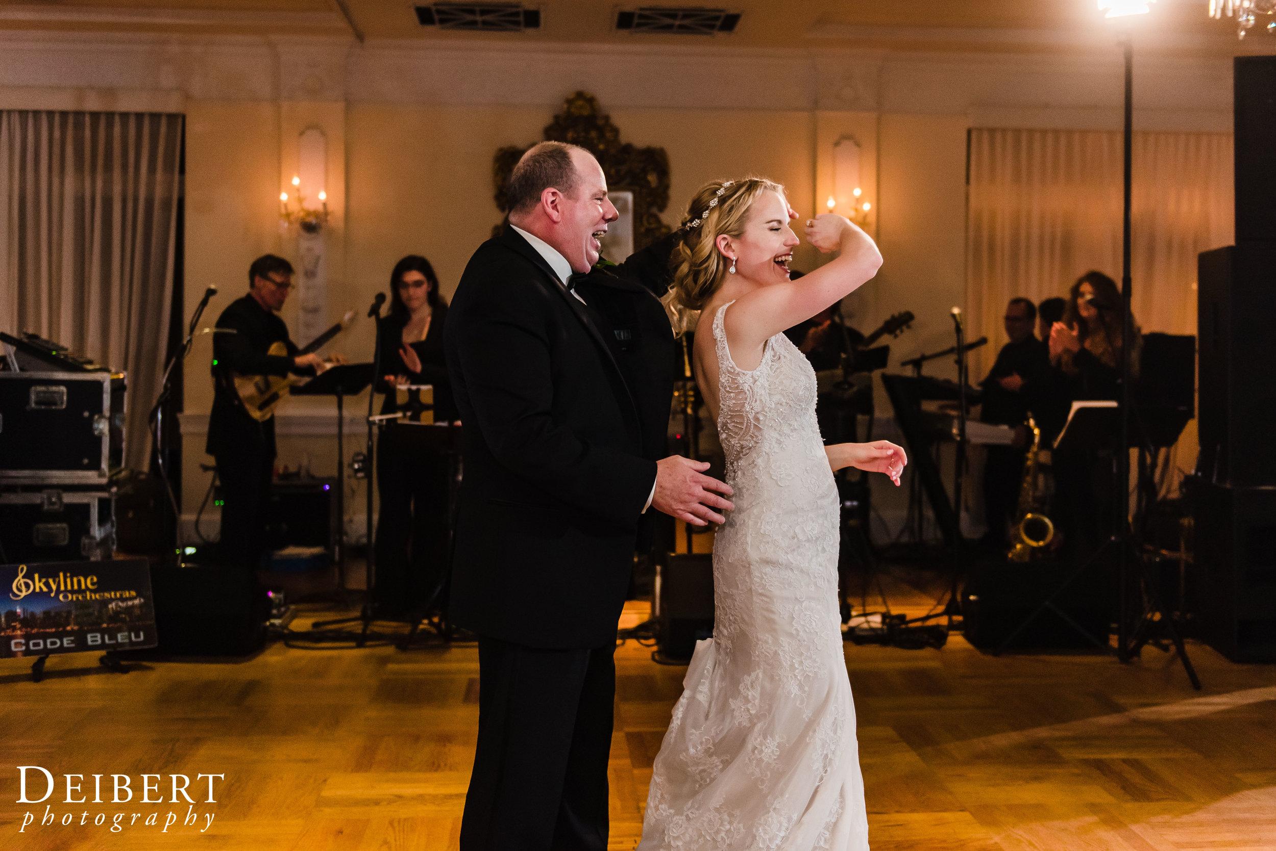 The Carltun Long Island Wedding-170.jpg