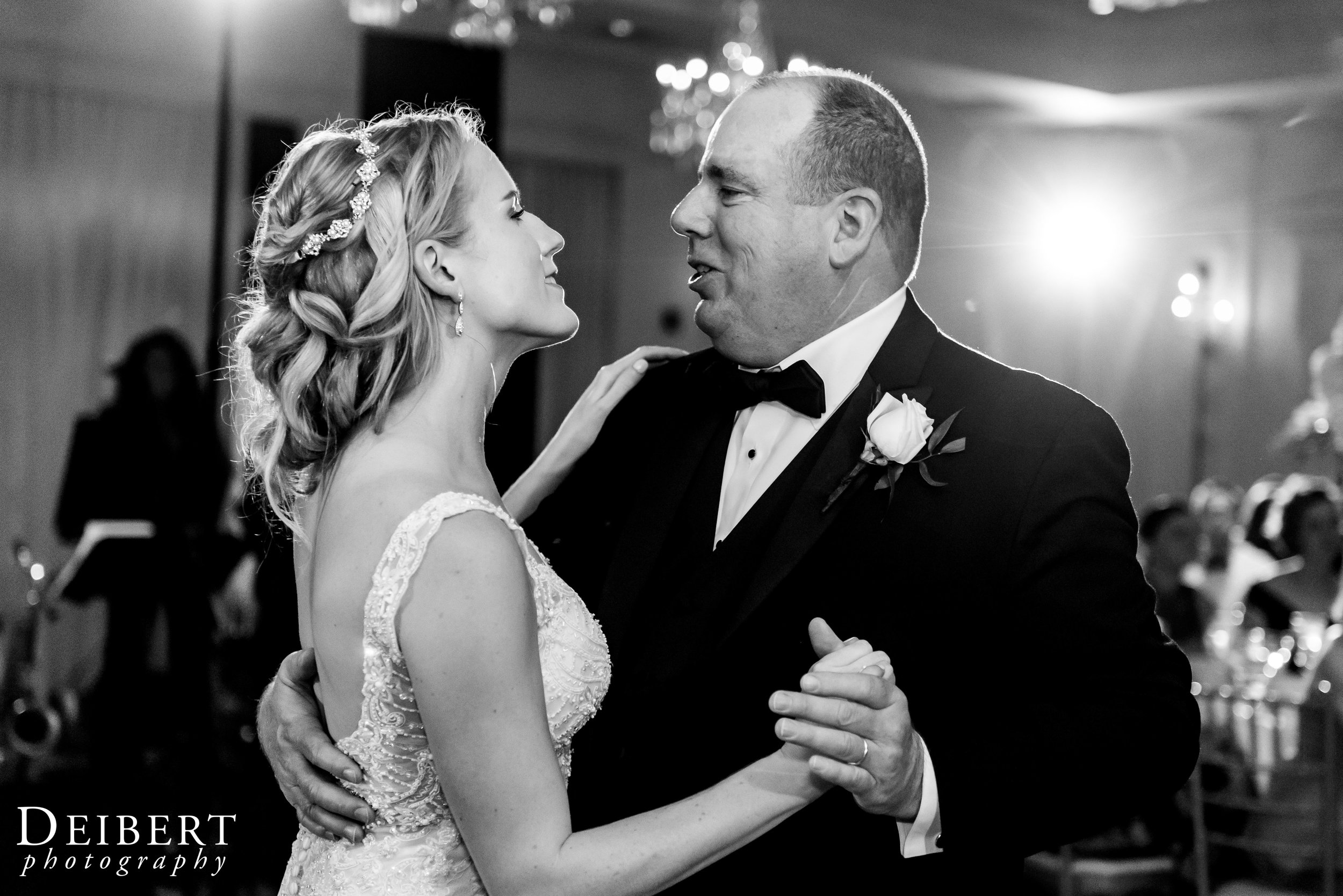 The Carltun Long Island Wedding-167.jpg