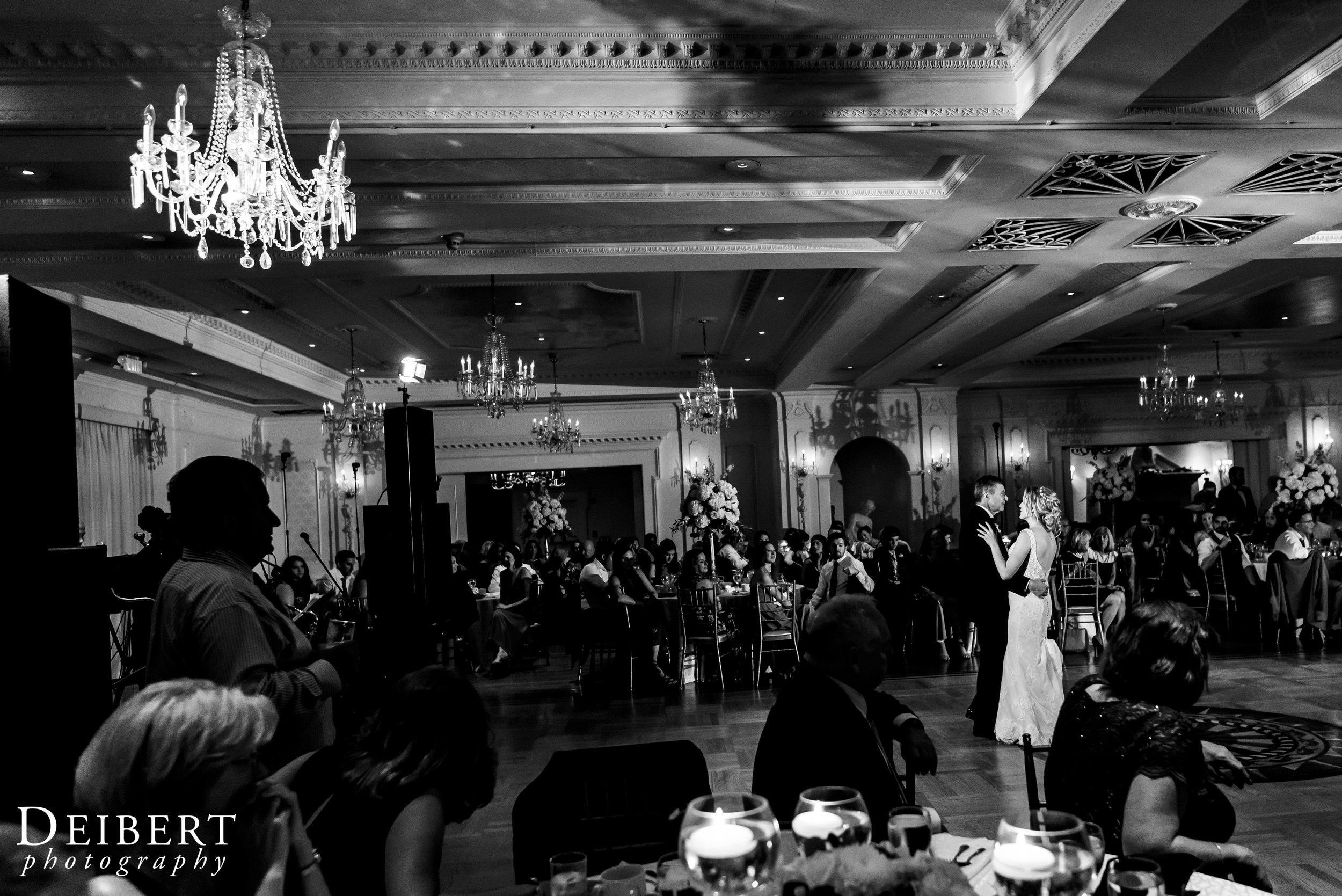The Carltun Long Island Wedding-172.jpg