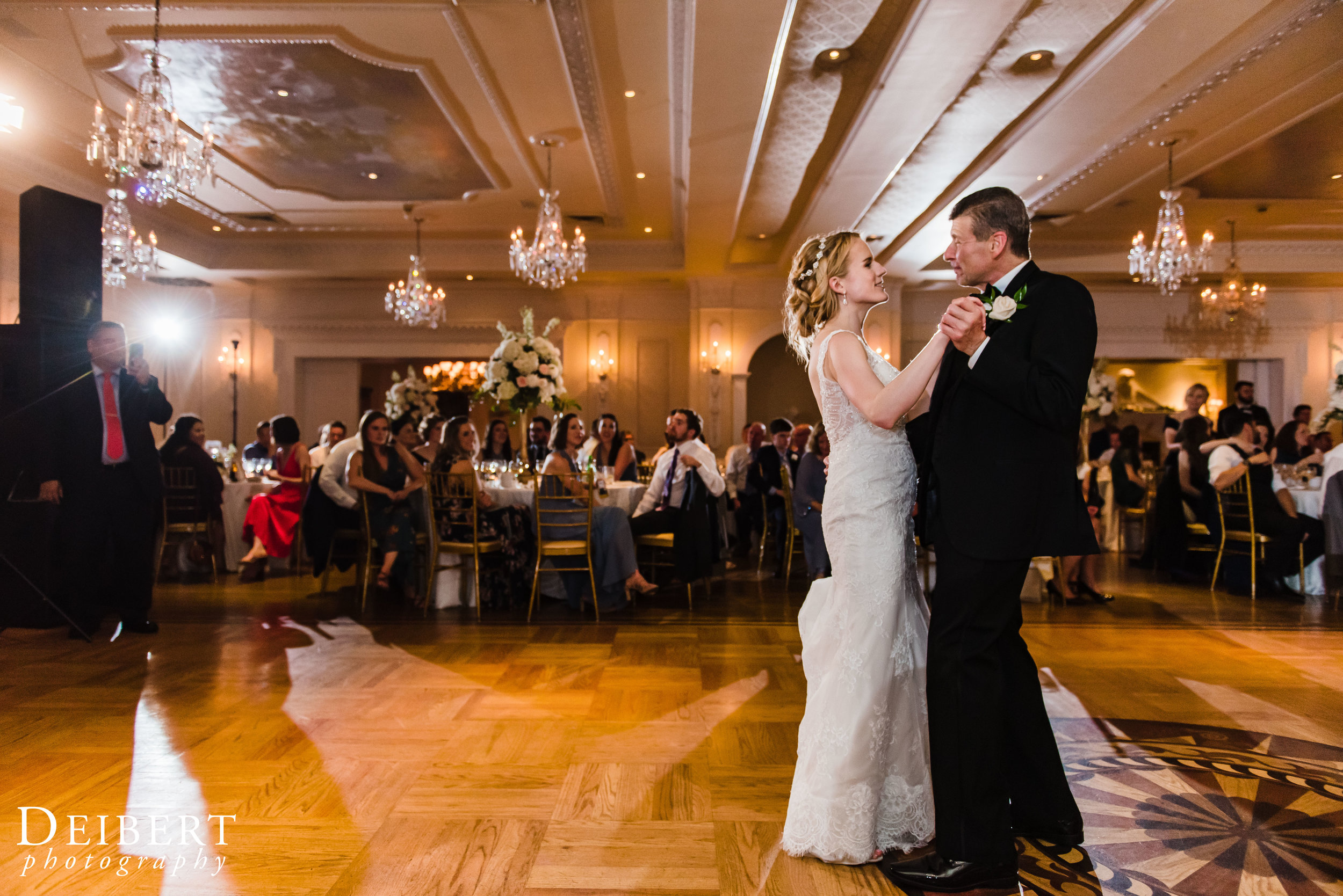 The Carltun Long Island Wedding-171.jpg