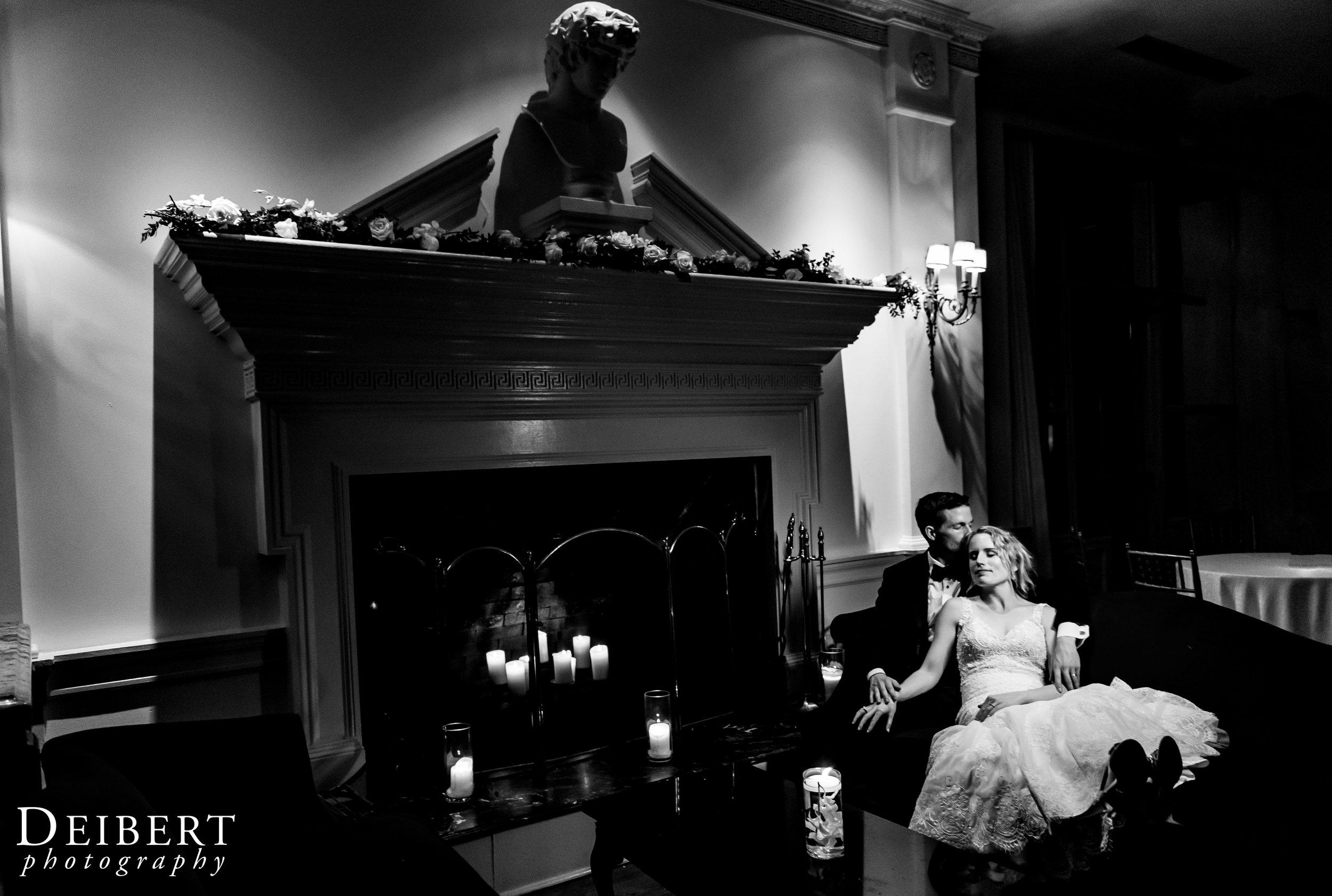 The Carltun Long Island Wedding-184.jpg