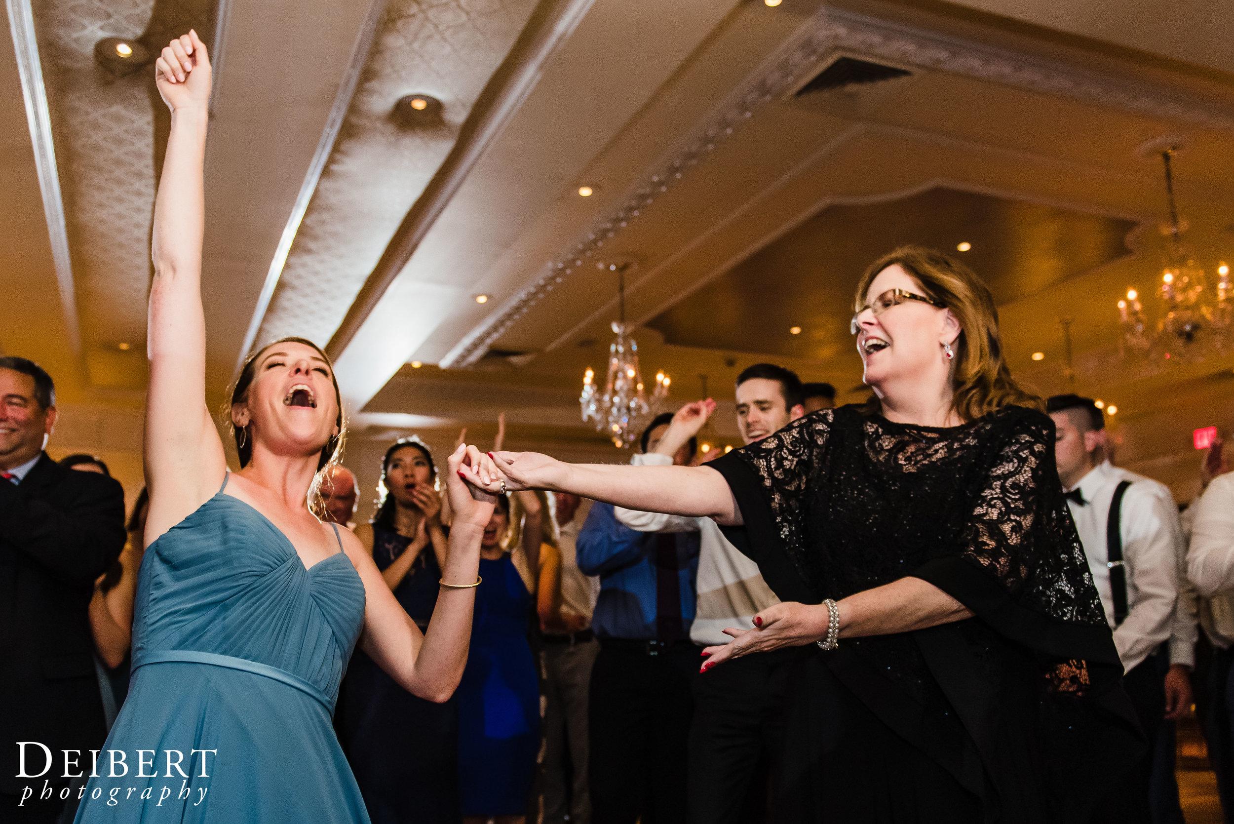 The Carltun Long Island Wedding-156.jpg