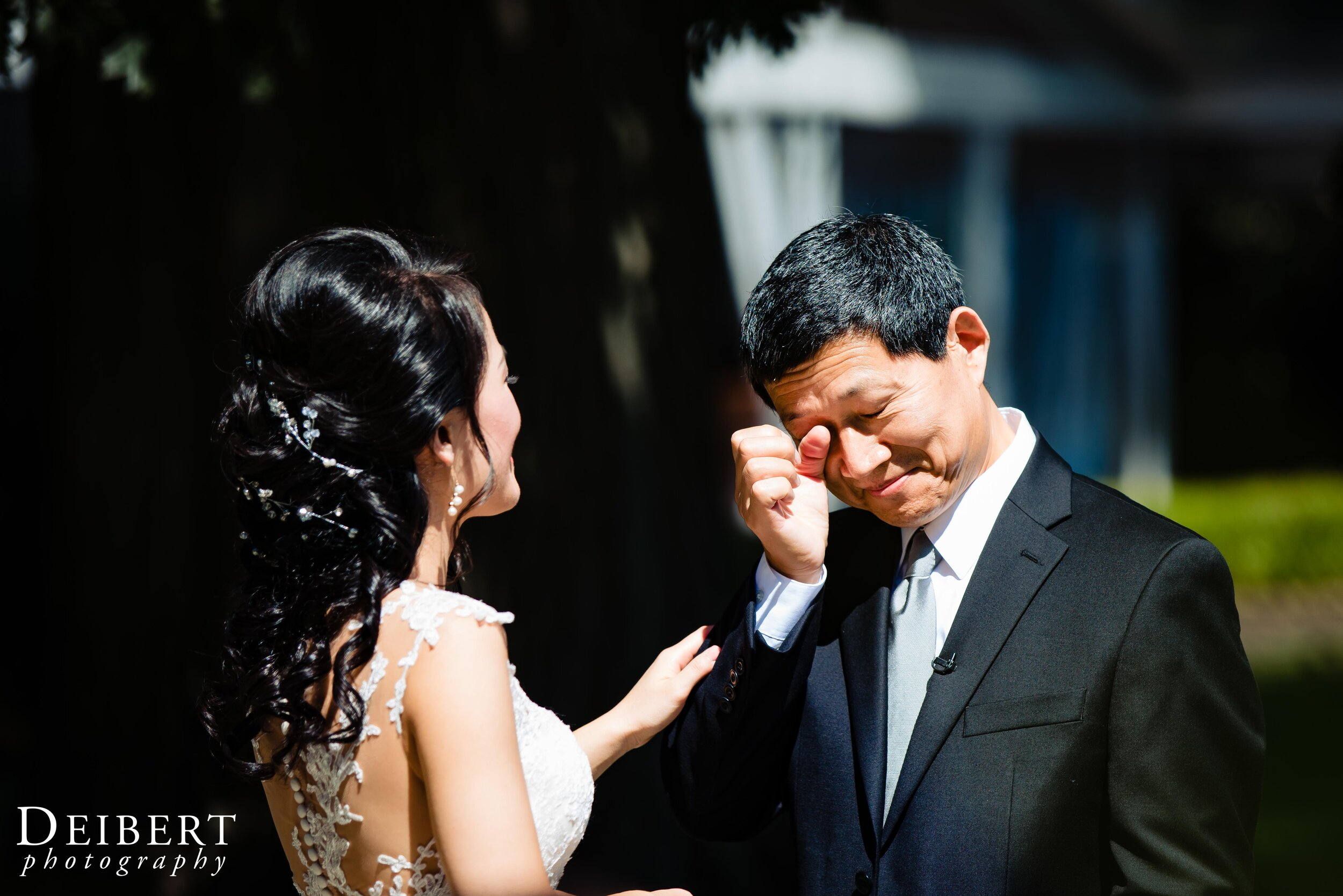 Glenn Foerd on the Delaware Wedding-14.jpg