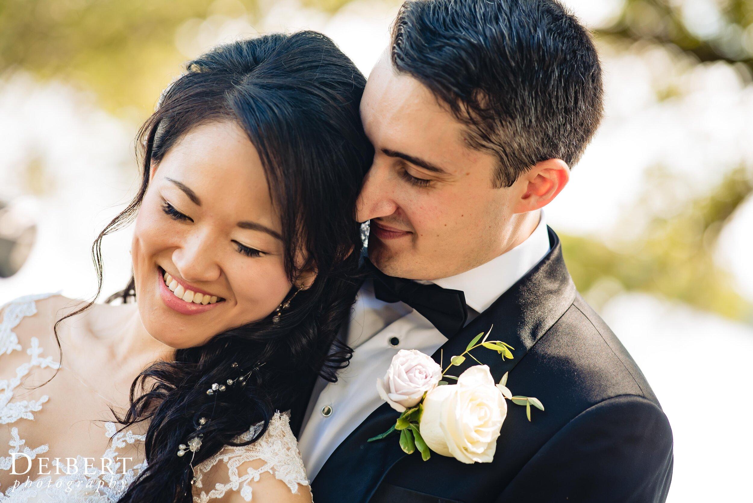 Glenn Foerd on the Delaware Wedding-26.jpg