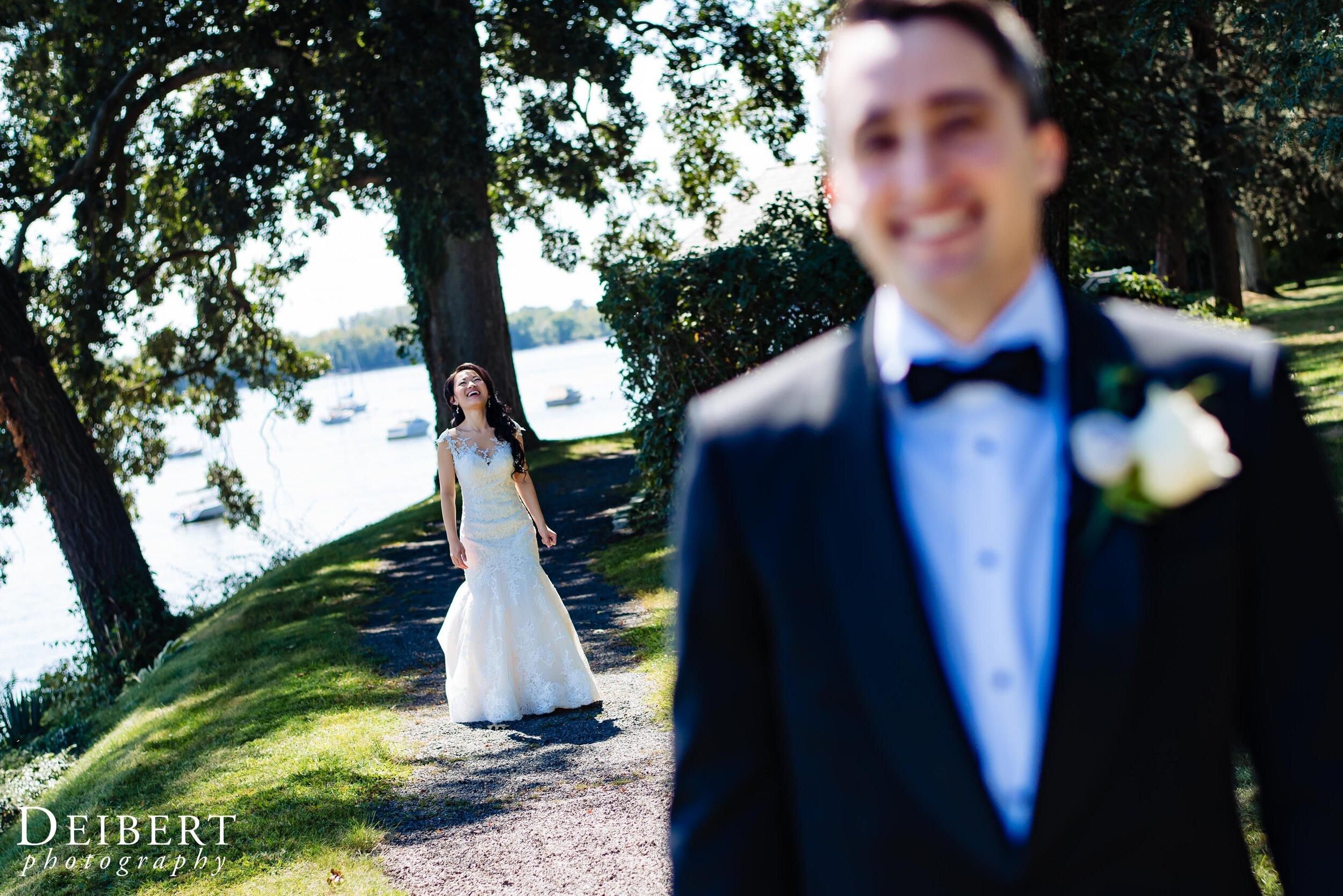 Glenn Foerd on the Delaware Wedding-16.jpg