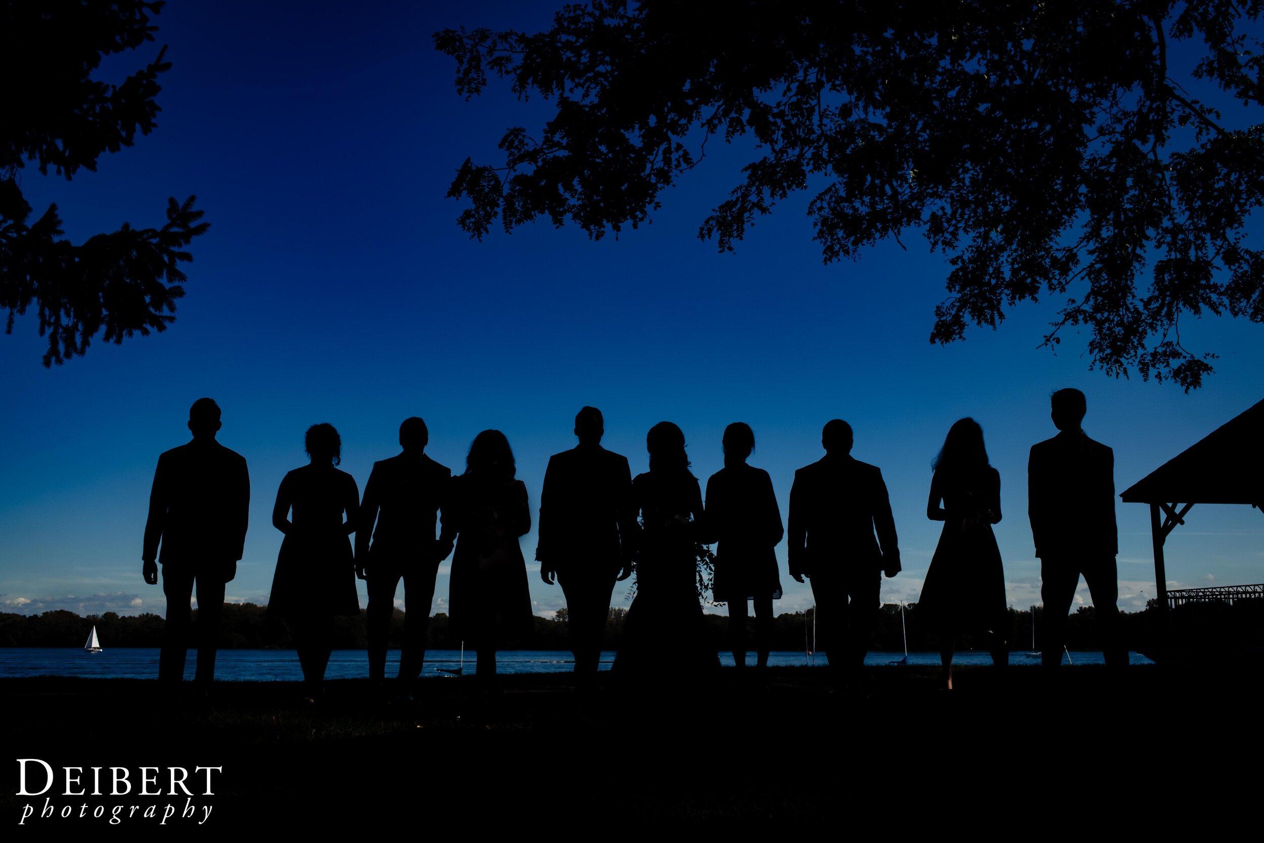 Glenn Foerd on the Delaware Wedding-59.jpg