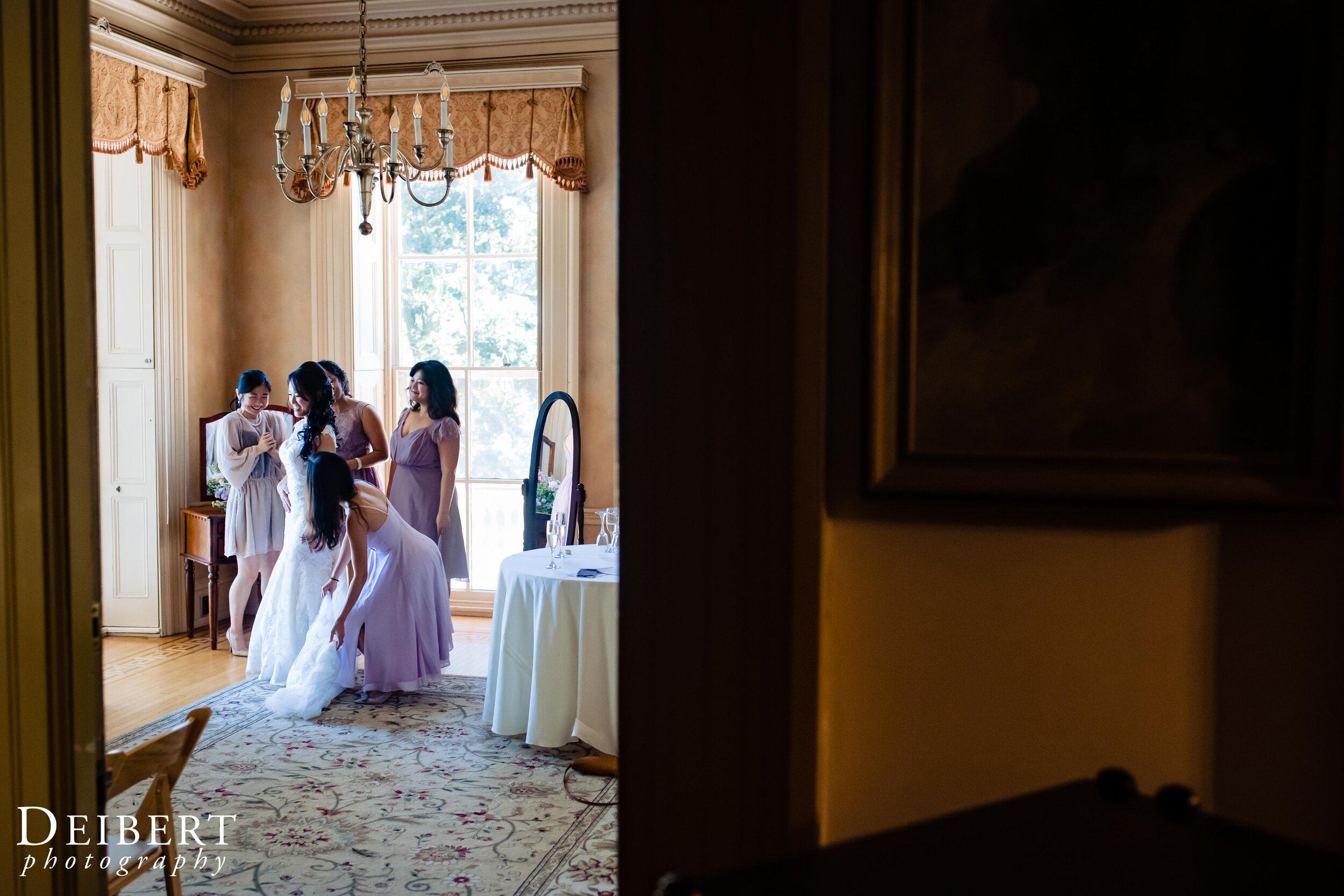 Glenn Foerd on the Delaware Wedding-62.jpg