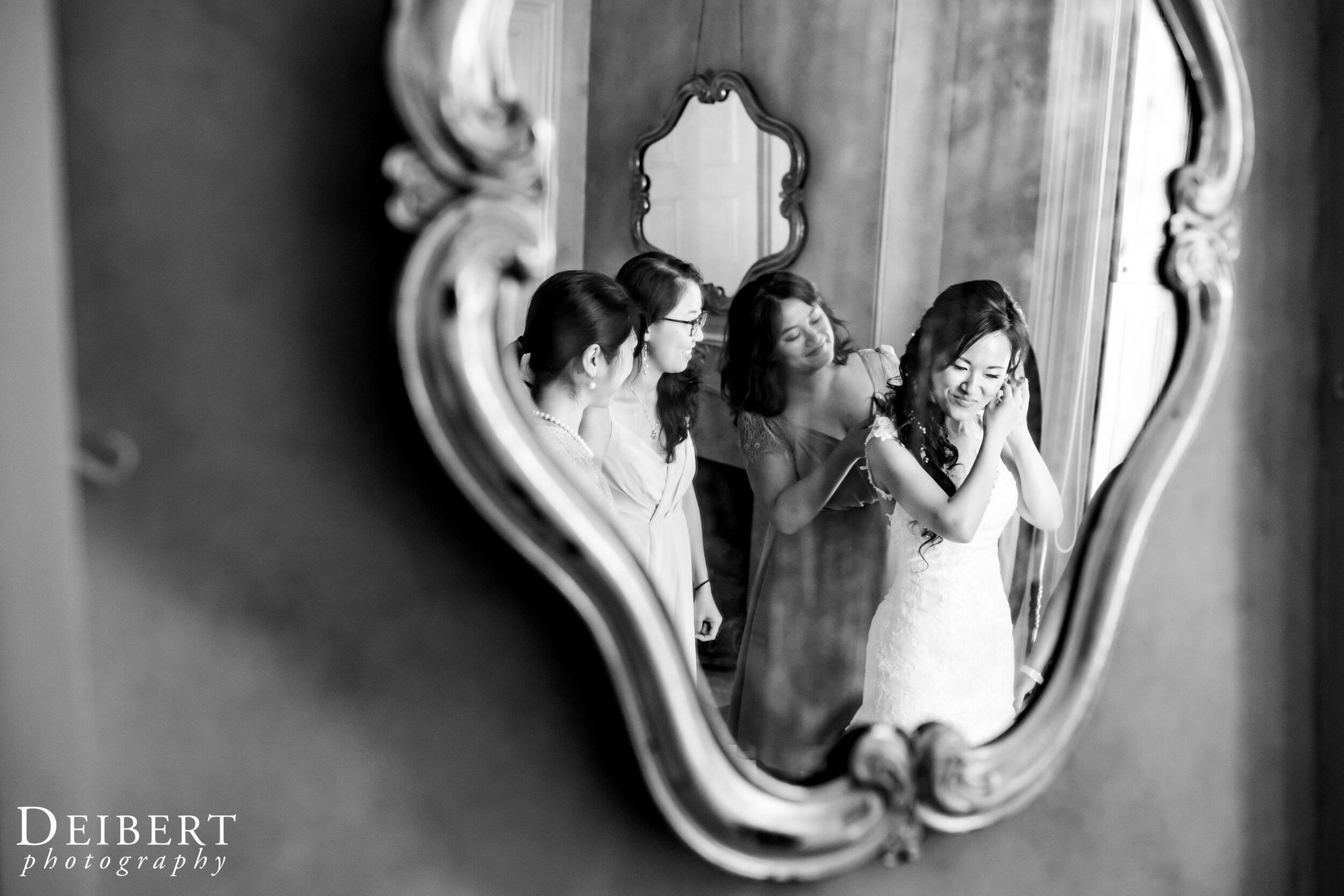Glenn Foerd on the Delaware Wedding-61.jpg