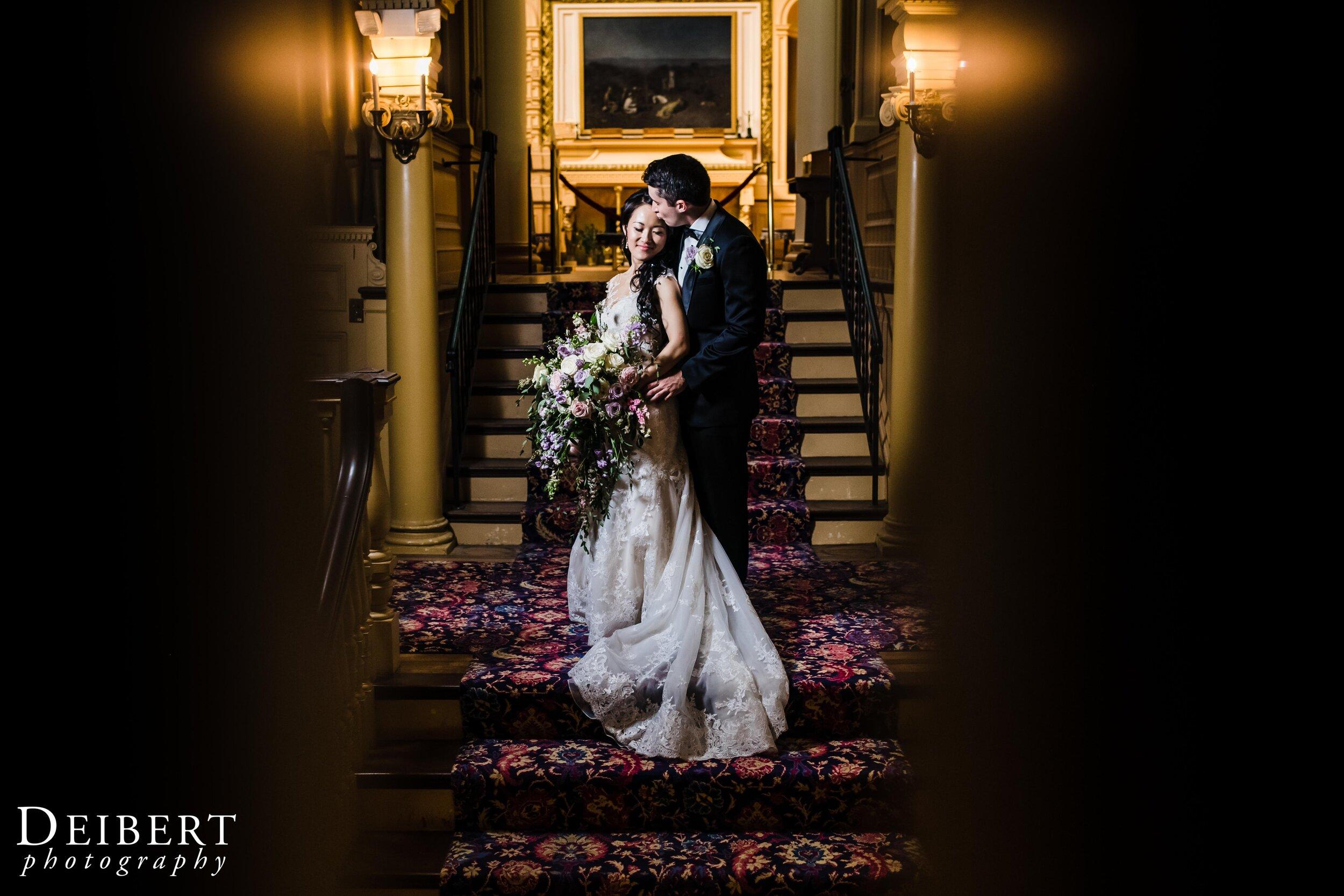 Glenn Foerd on the Delaware Wedding-54.jpg