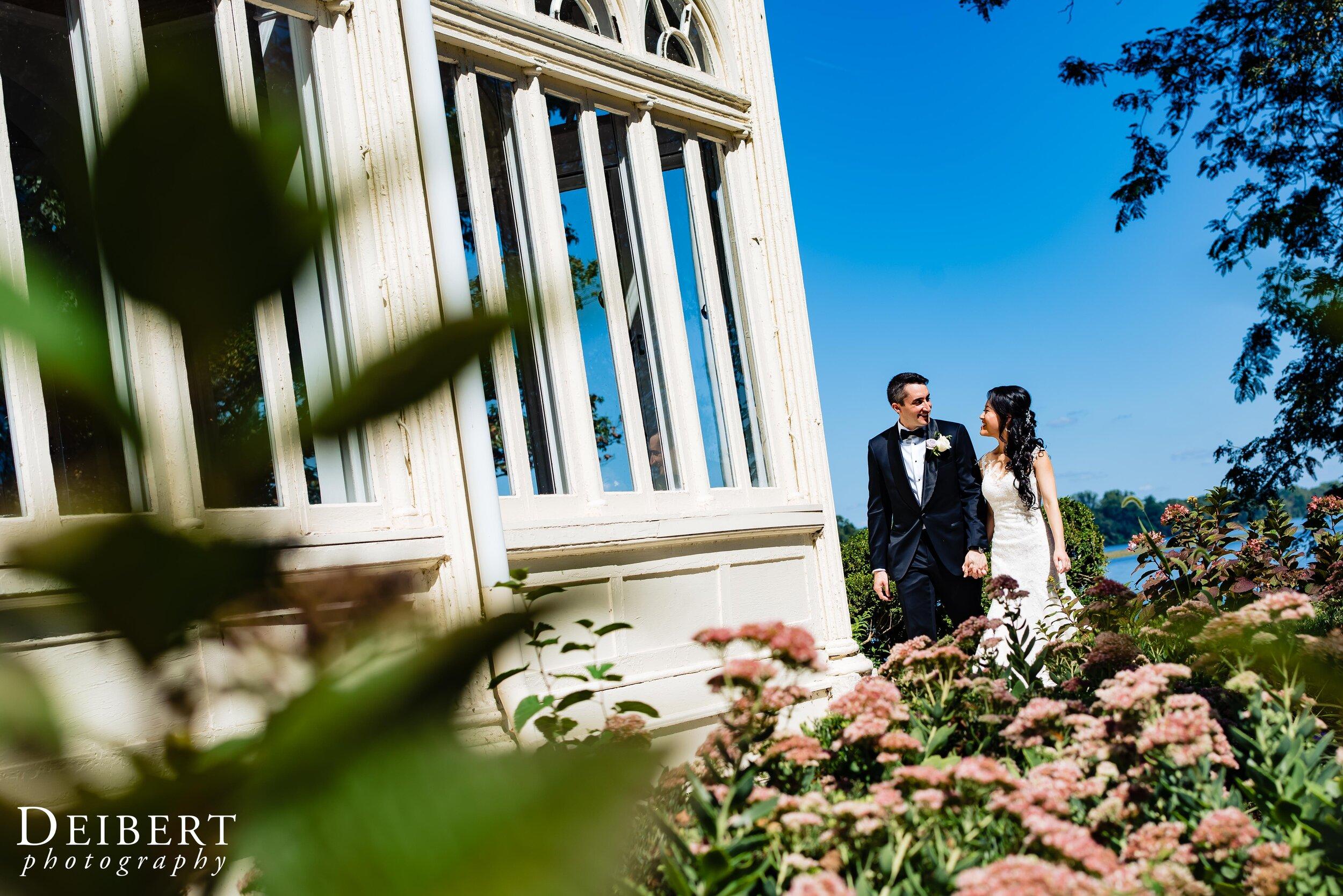 Glenn Foerd on the Delaware Wedding-46.jpg