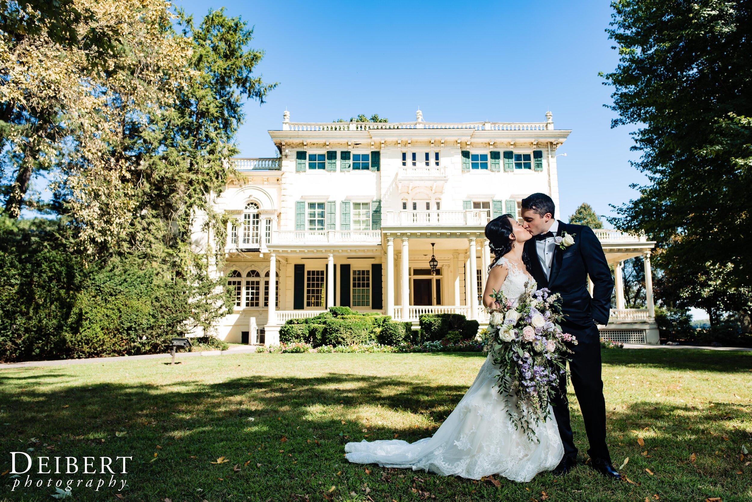 Glenn Foerd on the Delaware Wedding-43.jpg