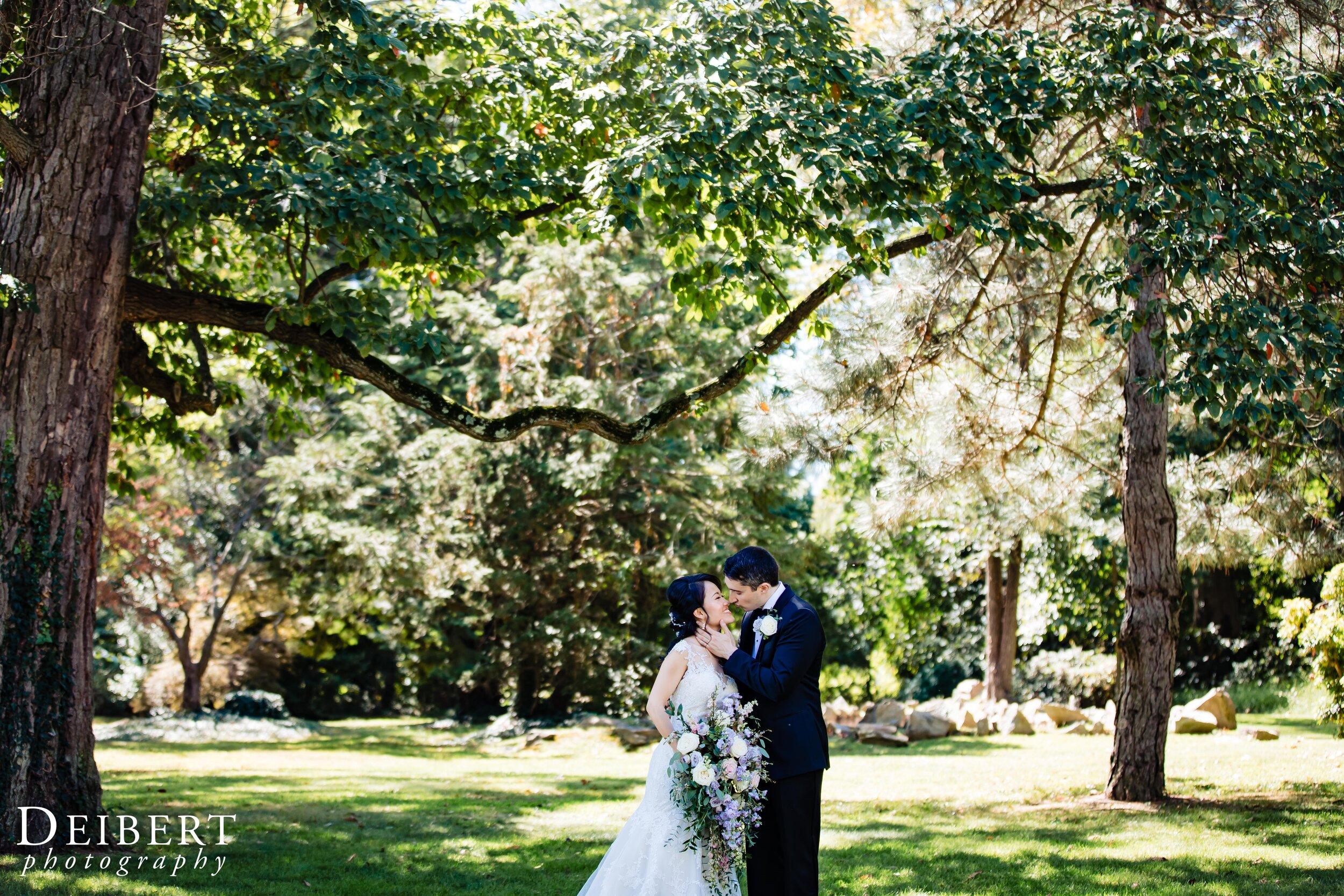 Glenn Foerd on the Delaware Wedding-36.jpg