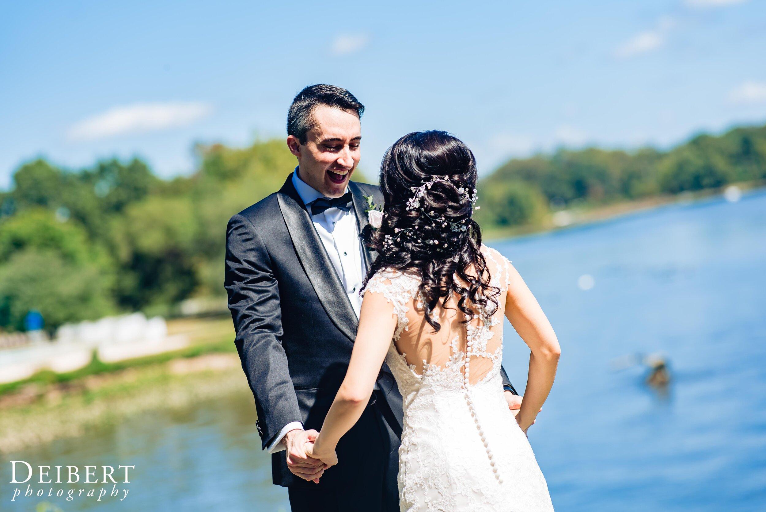 Glenn Foerd on the Delaware Wedding-20.jpg