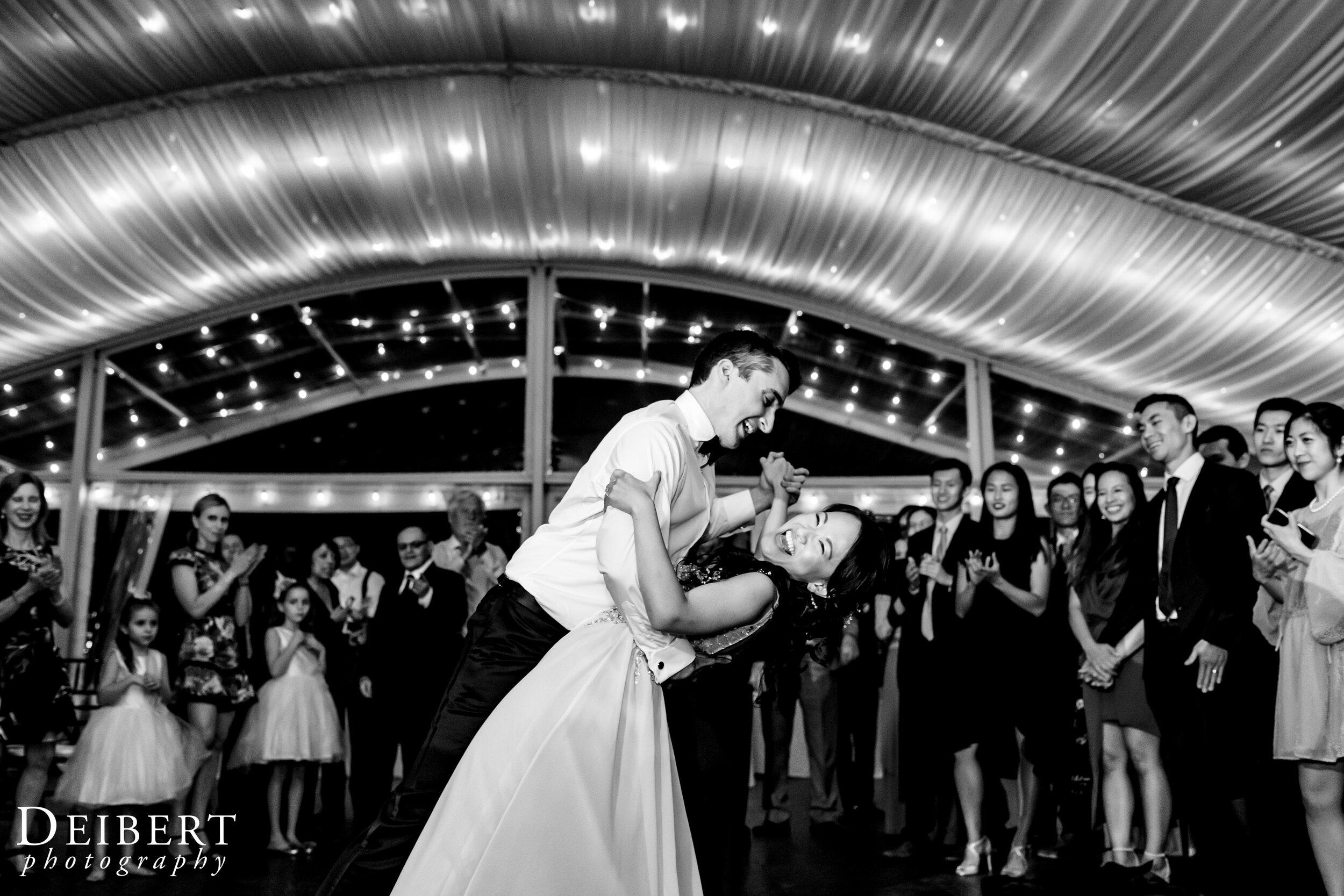 Glenn Foerd on the Delaware Wedding-124.jpg
