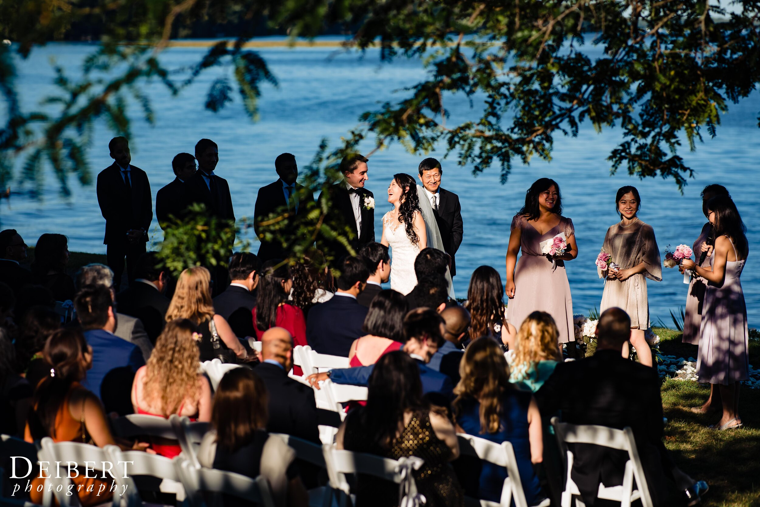 Glenn Foerd on the Delaware Wedding-96.jpg
