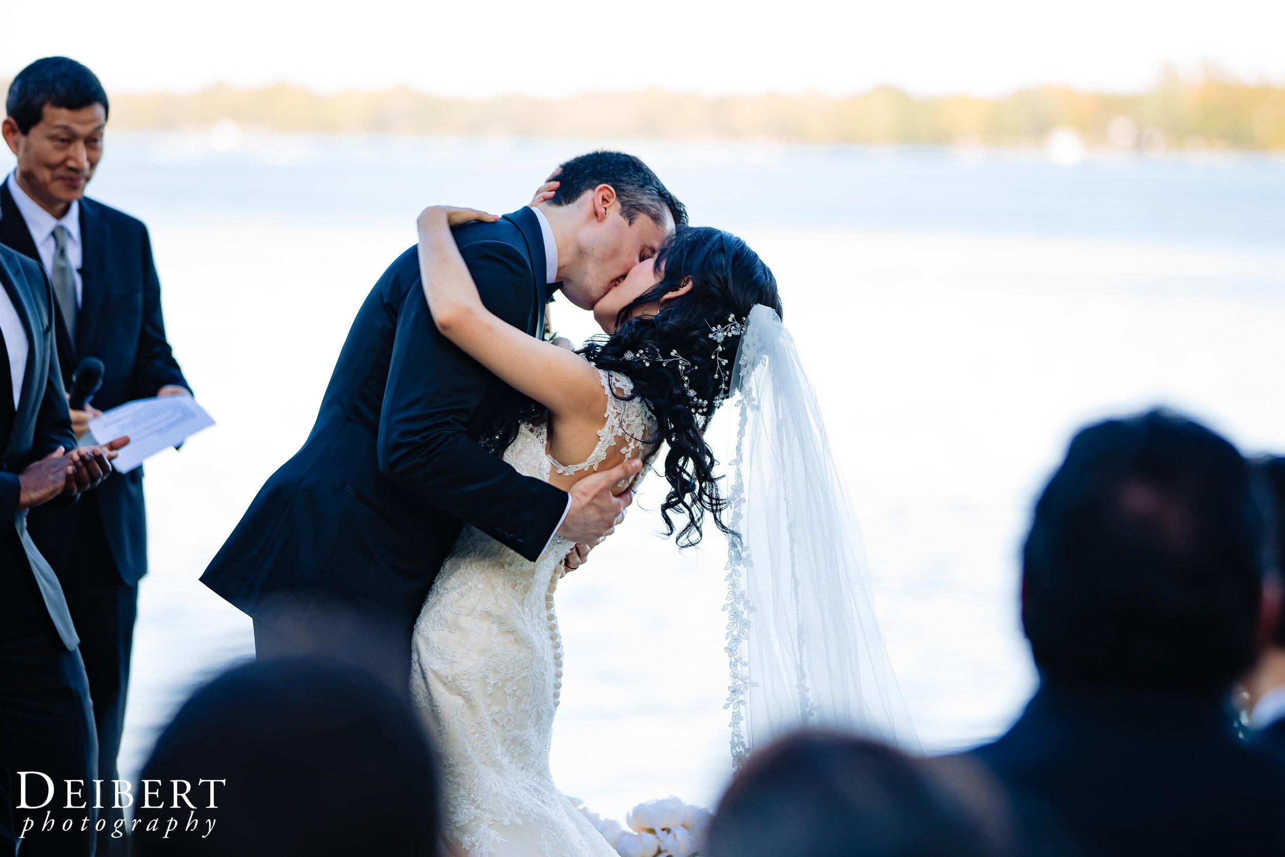 Glenn Foerd on the Delaware Wedding-72.jpg