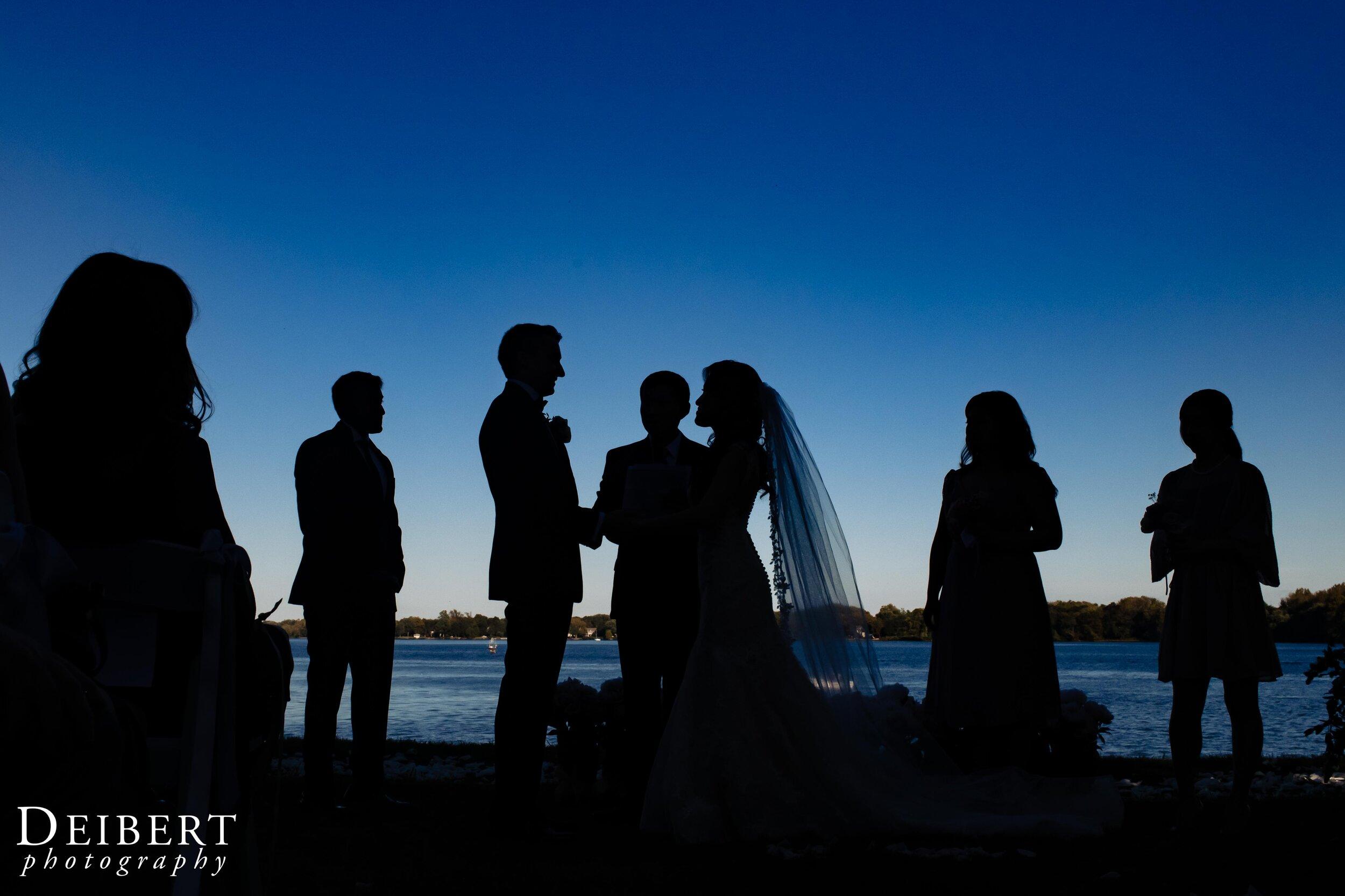 Glenn Foerd on the Delaware Wedding-71.jpg