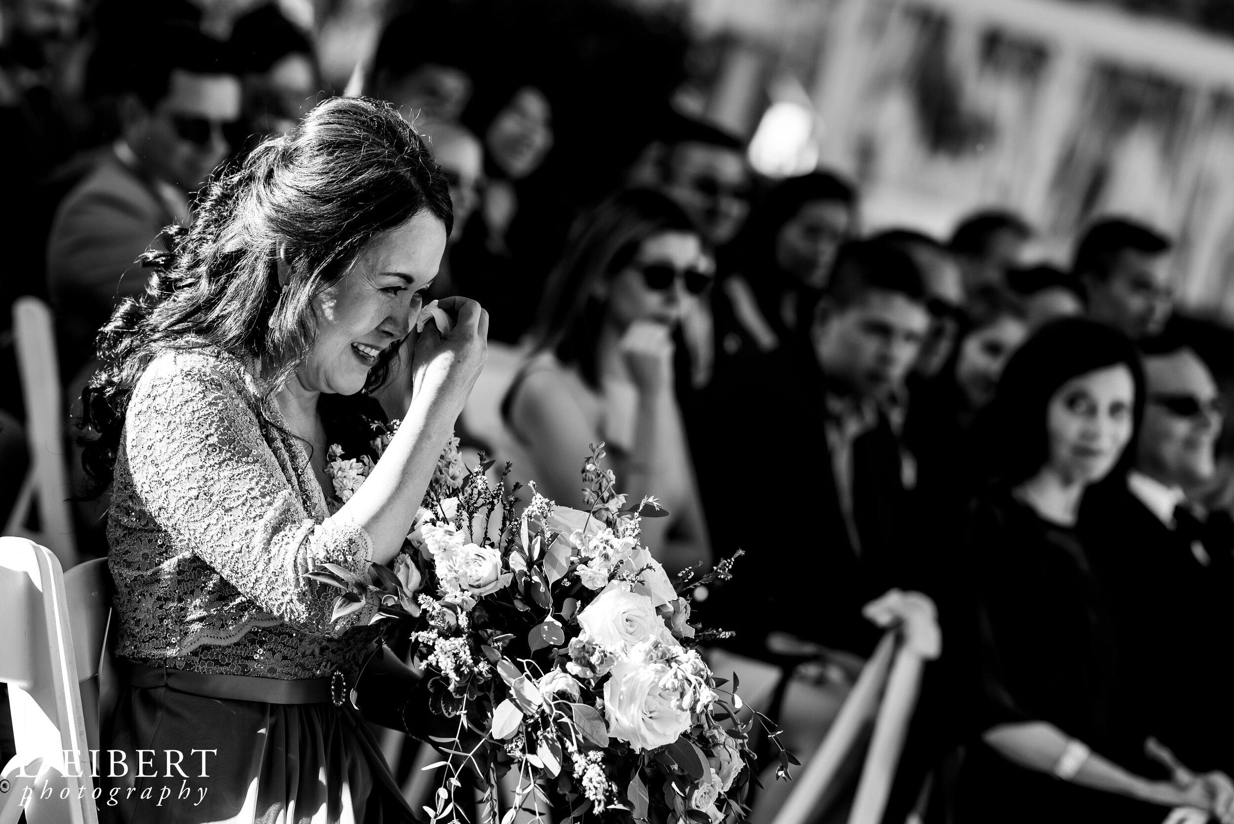 Glenn Foerd on the Delaware Wedding-66.jpg