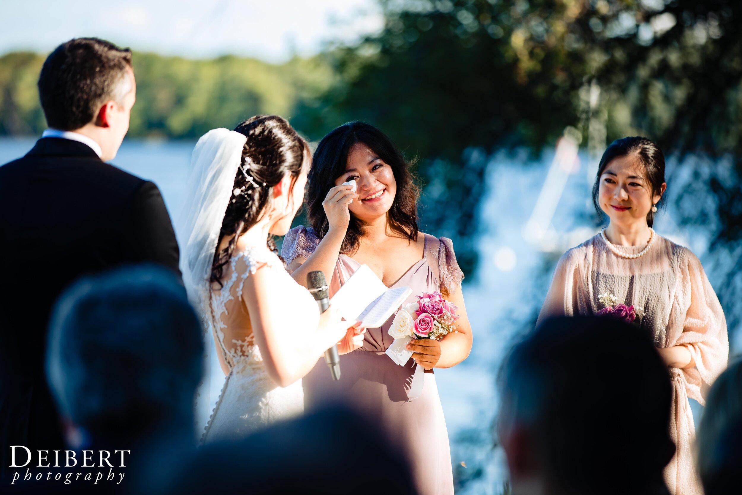 Glenn Foerd on the Delaware Wedding-70.jpg