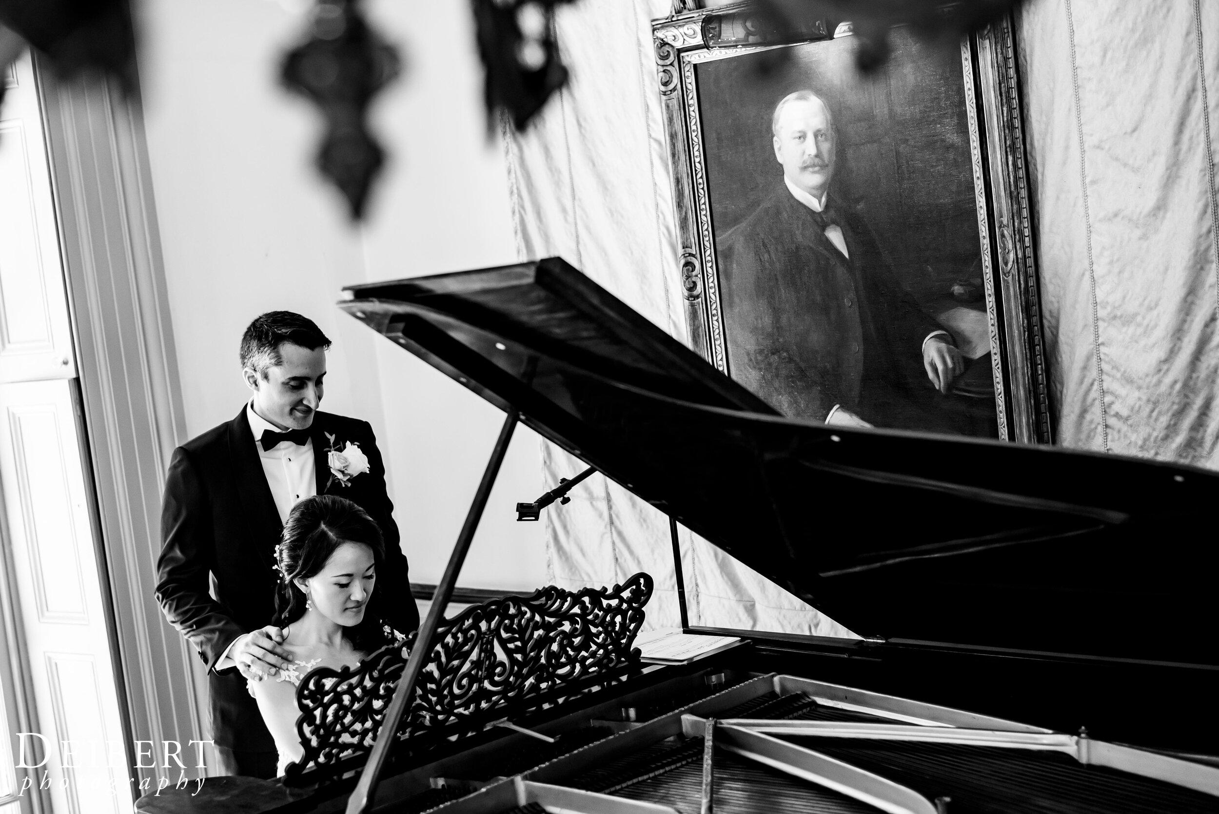 Glenn Foerd on the Delaware Wedding-51.jpg