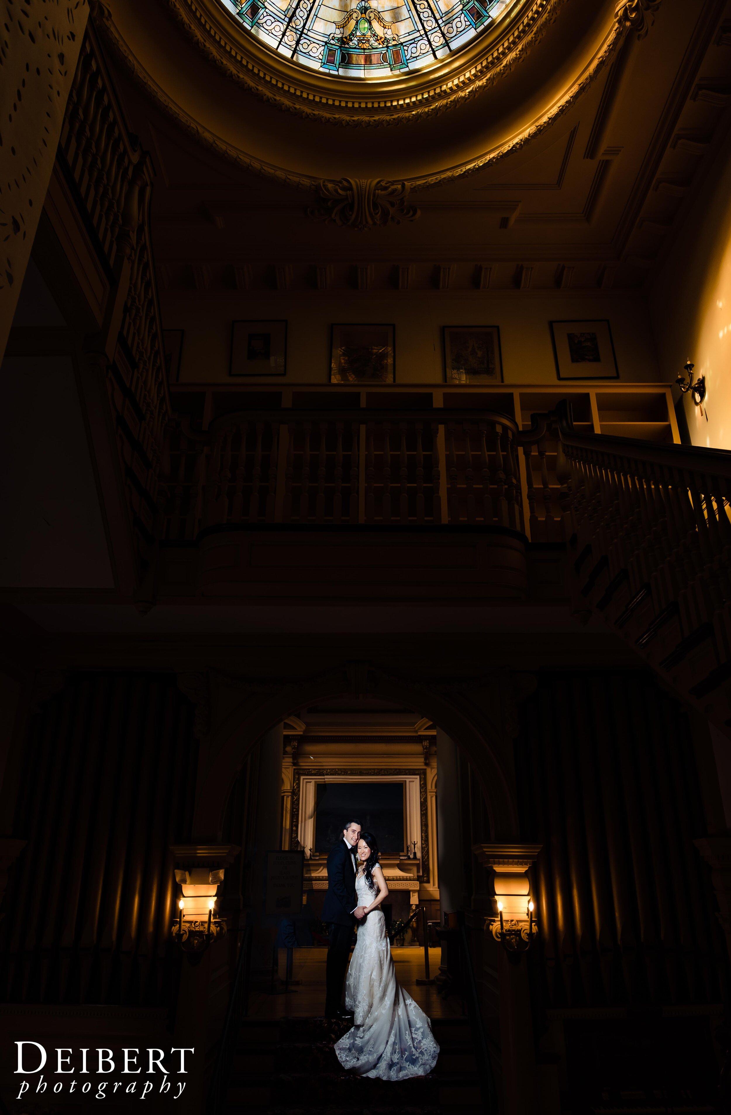 Glenn Foerd on the Delaware Wedding-4.jpg