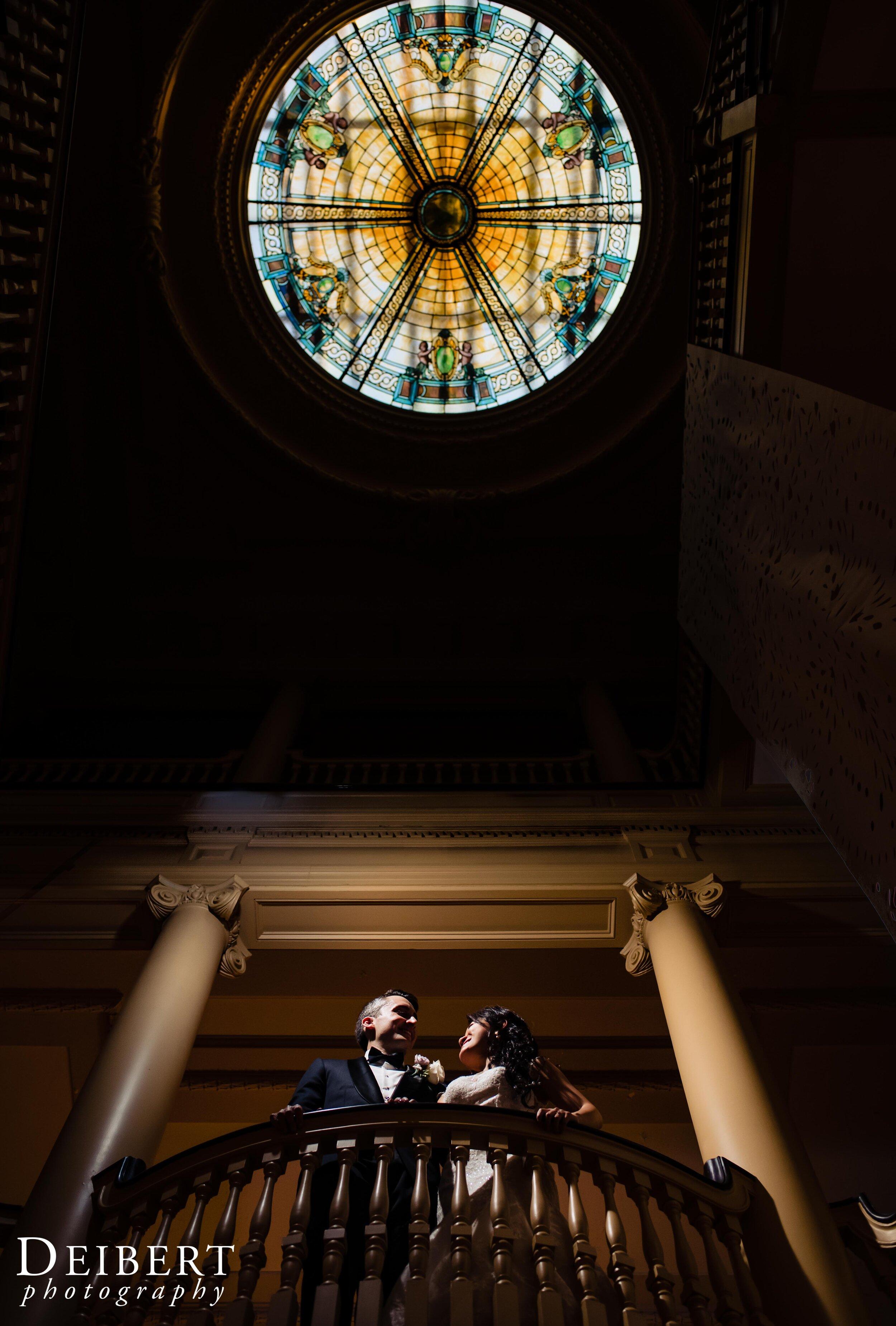 Glenn Foerd on the Delaware Wedding-5.jpg