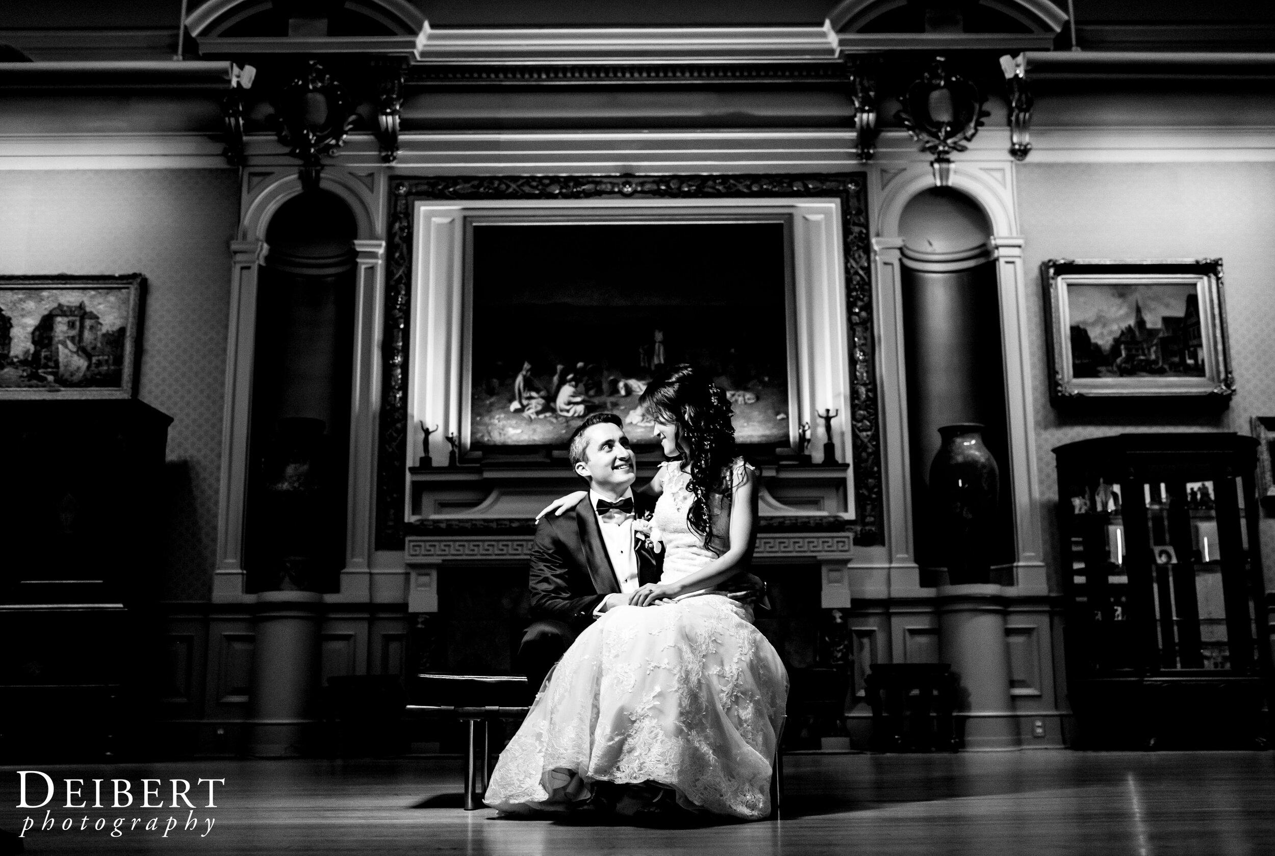 Glenn Foerd on the Delaware Wedding-7.jpg