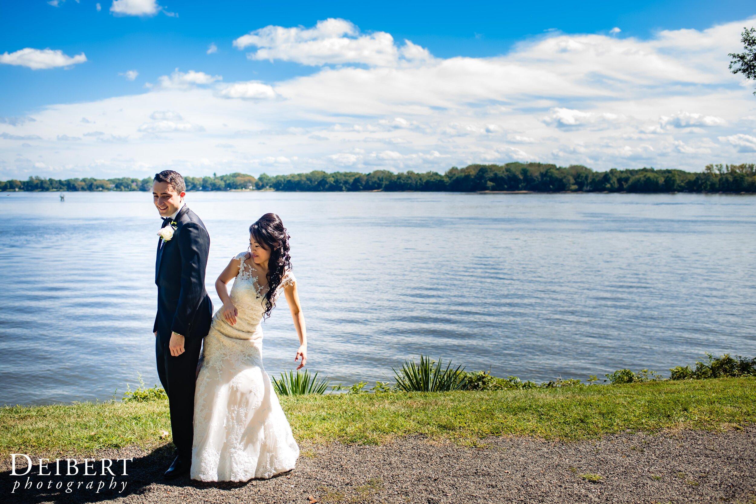 Glenn Foerd on the Delaware Wedding-18.jpg