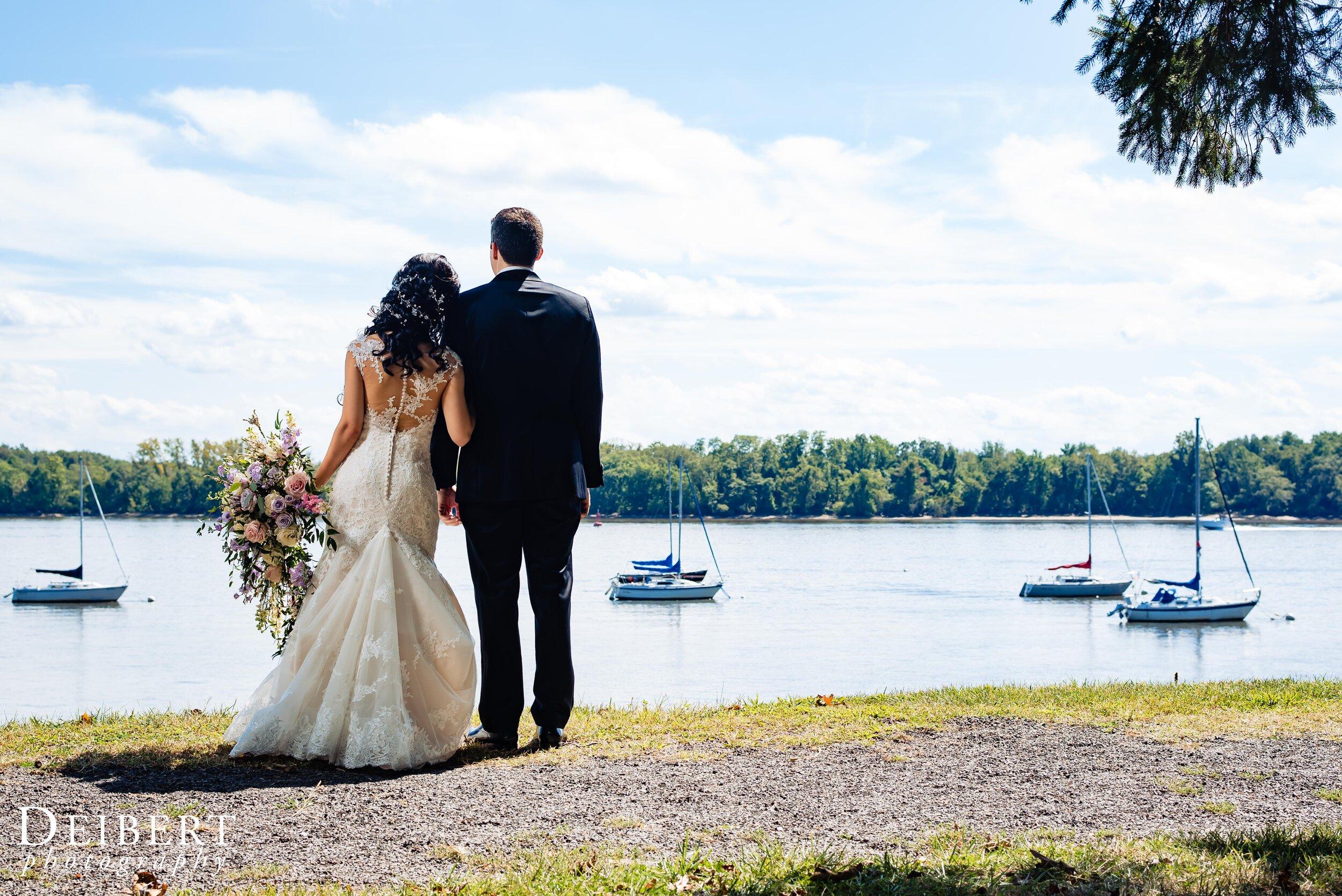 Glenn Foerd on the Delaware Wedding-29.jpg