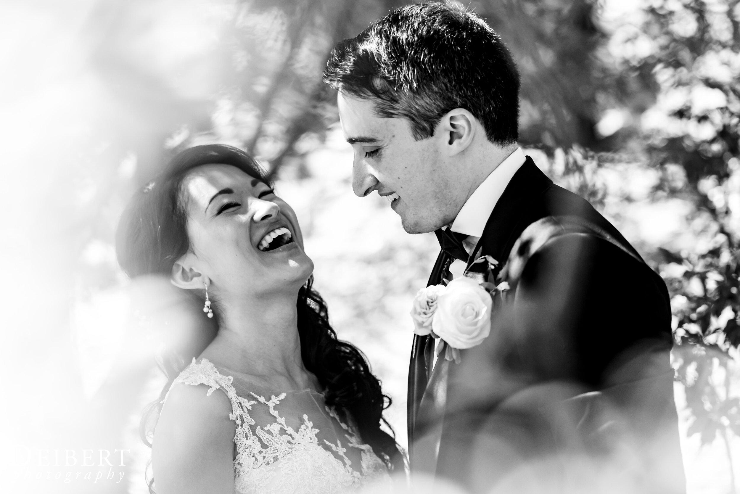 Glenn Foerd on the Delaware Wedding-50.jpg