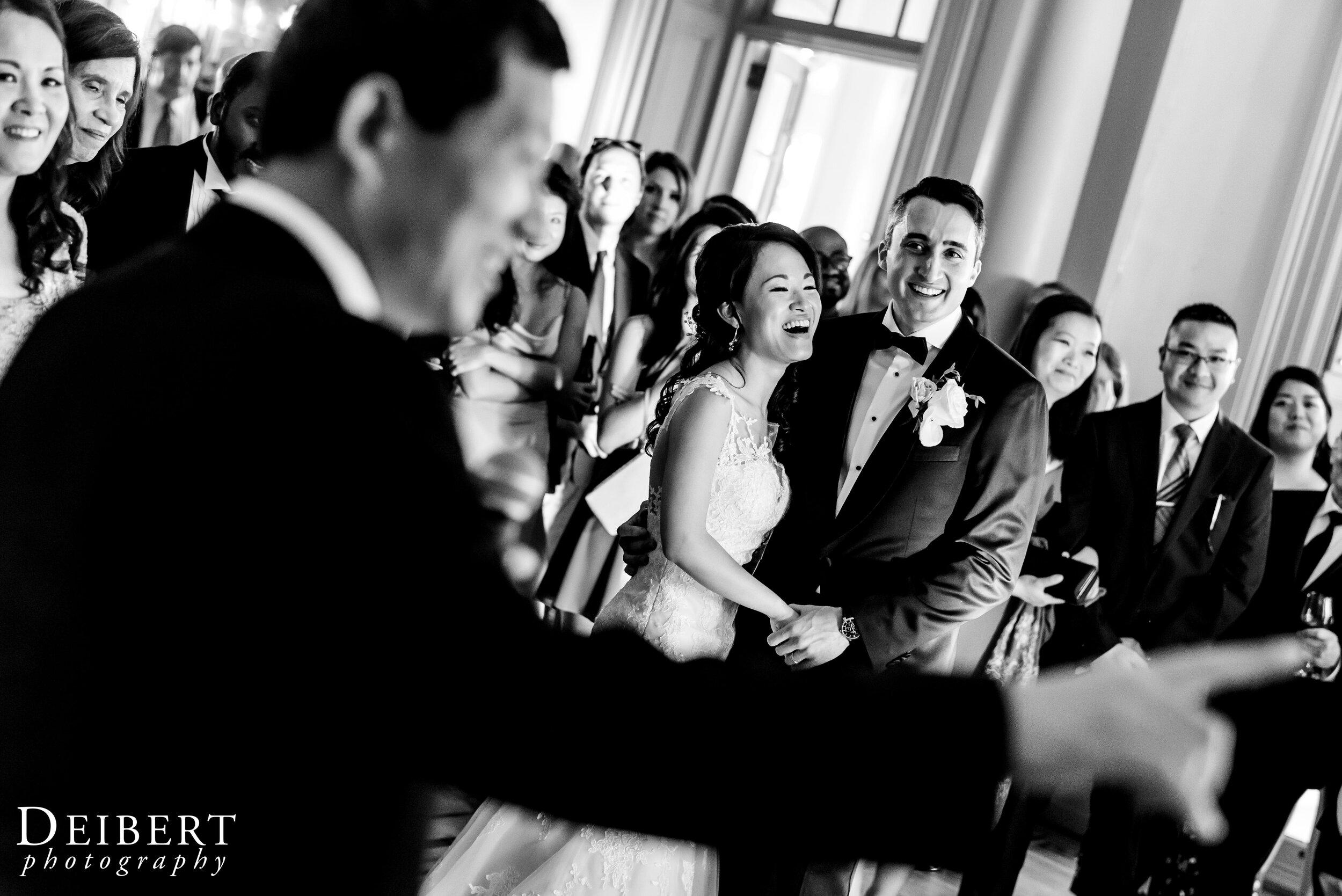 Glenn Foerd on the Delaware Wedding-75.jpg