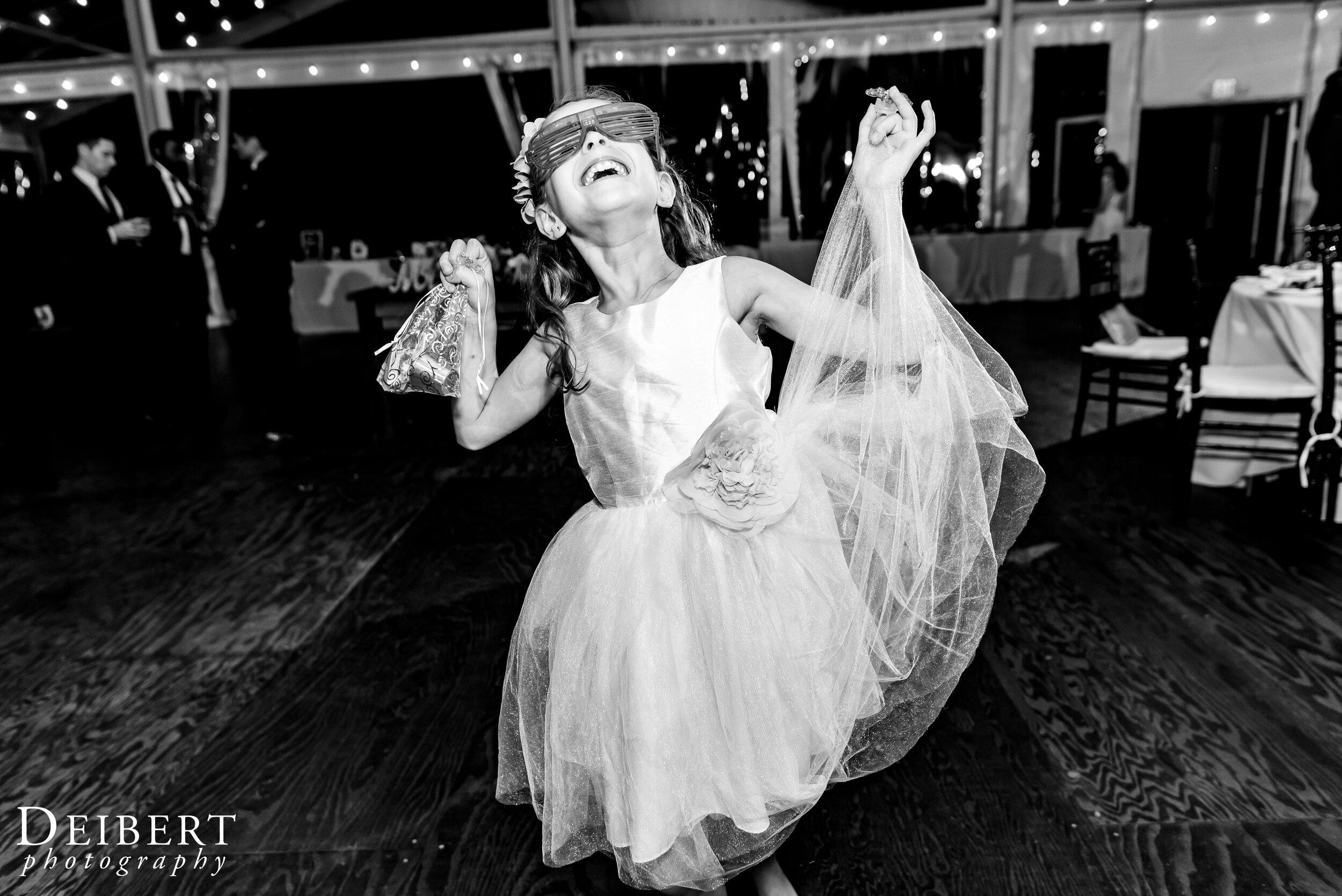 Glenn Foerd on the Delaware Wedding-85.jpg