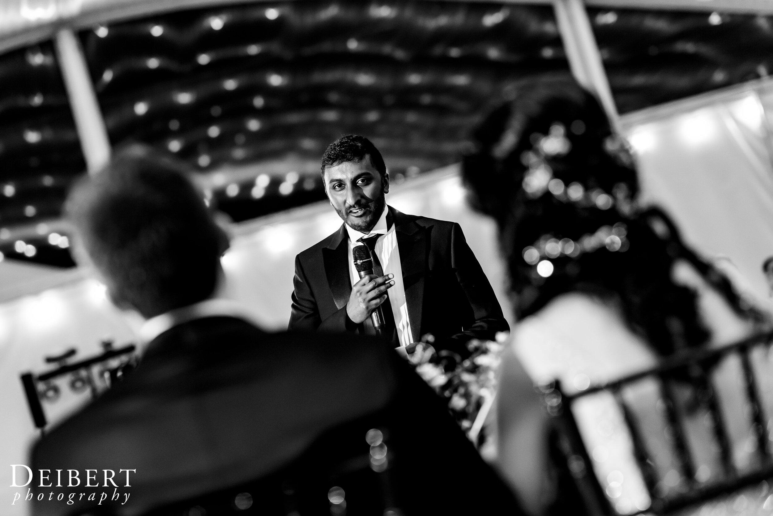 Glenn Foerd on the Delaware Wedding-118.jpg