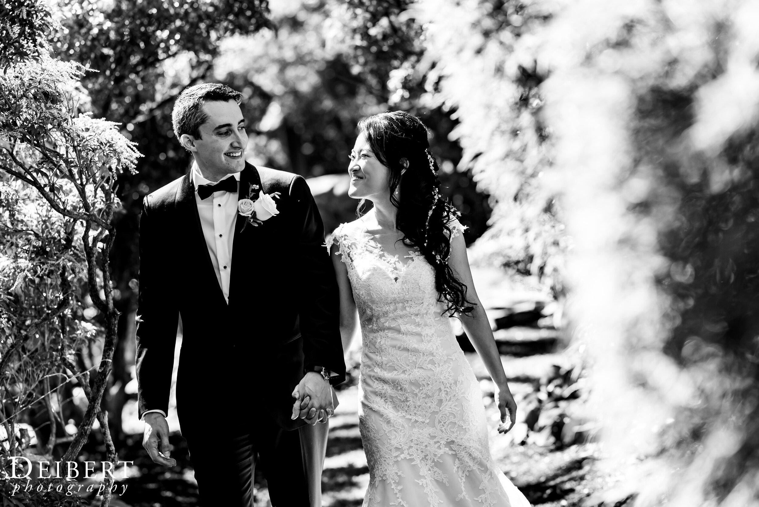 Glenn Foerd on the Delaware Wedding-32.jpg