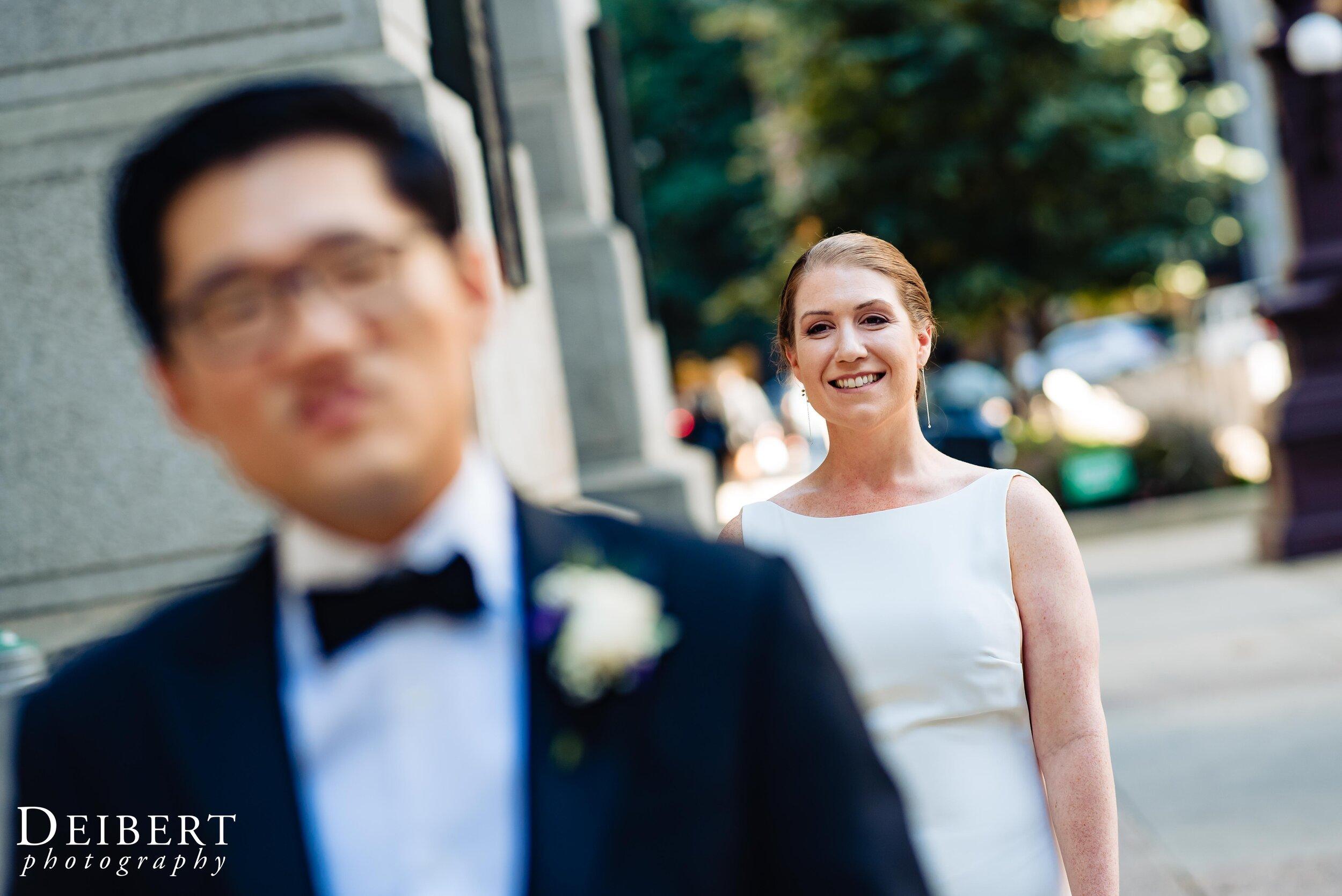 Franklin Institute Philadelpia Wedding-025.JPG