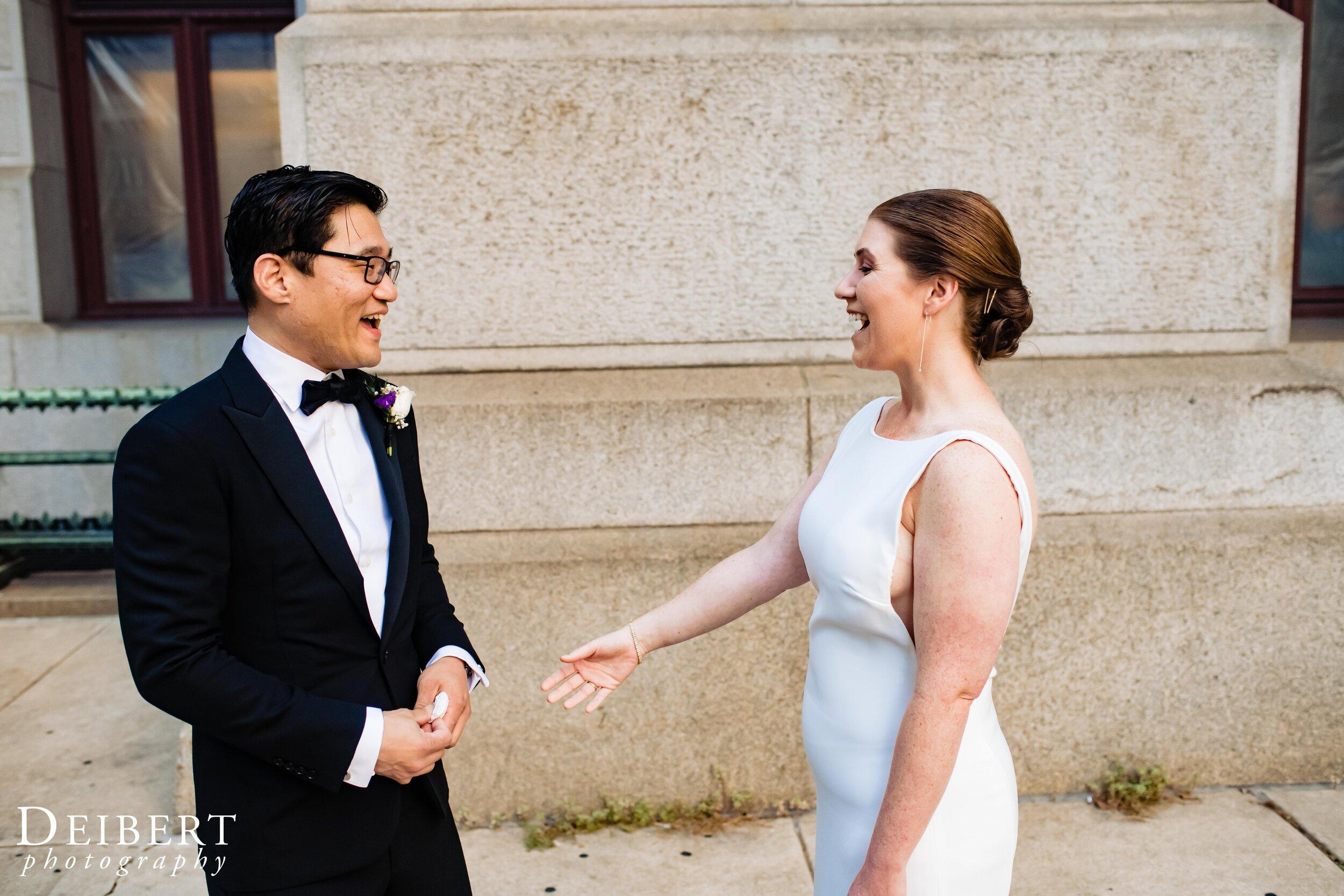 Franklin Institute Philadelpia Wedding-028.JPG
