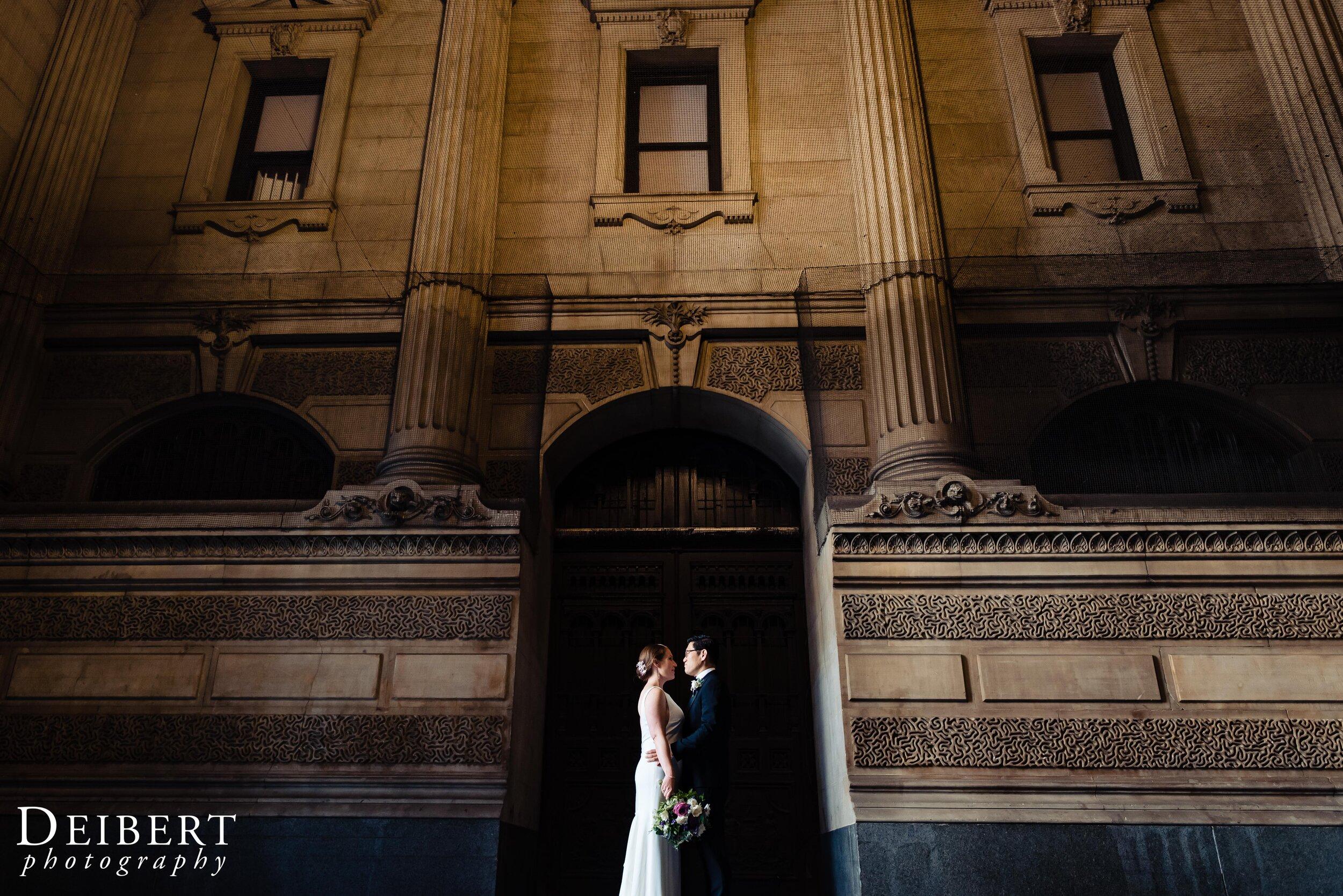 Franklin Institute Philadelpia Wedding-033.JPG