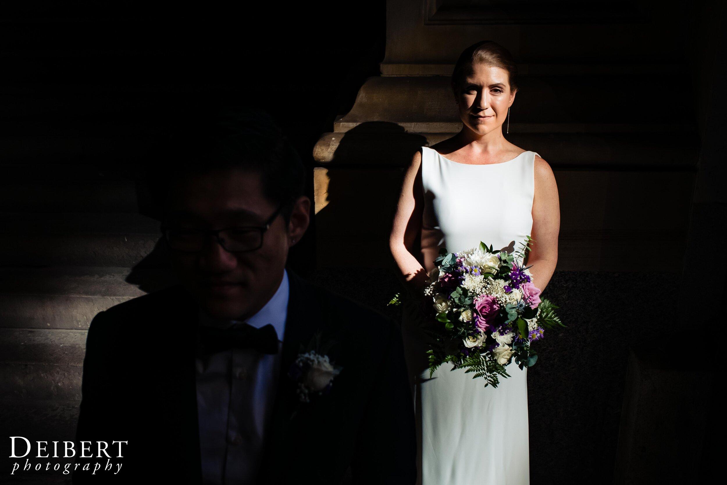 Franklin Institute Philadelpia Wedding-035.JPG
