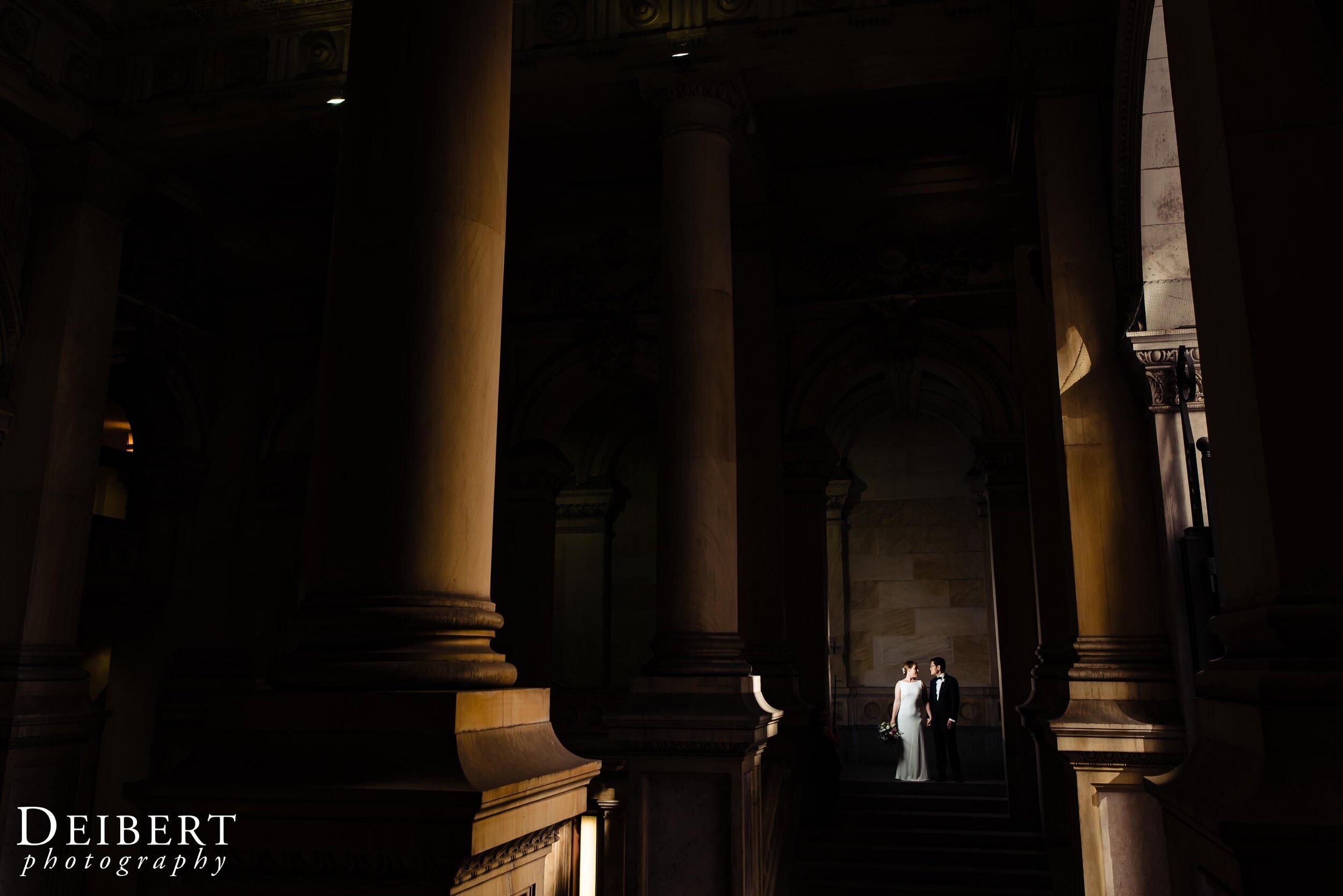 Franklin Institute Philadelpia Wedding-039.JPG