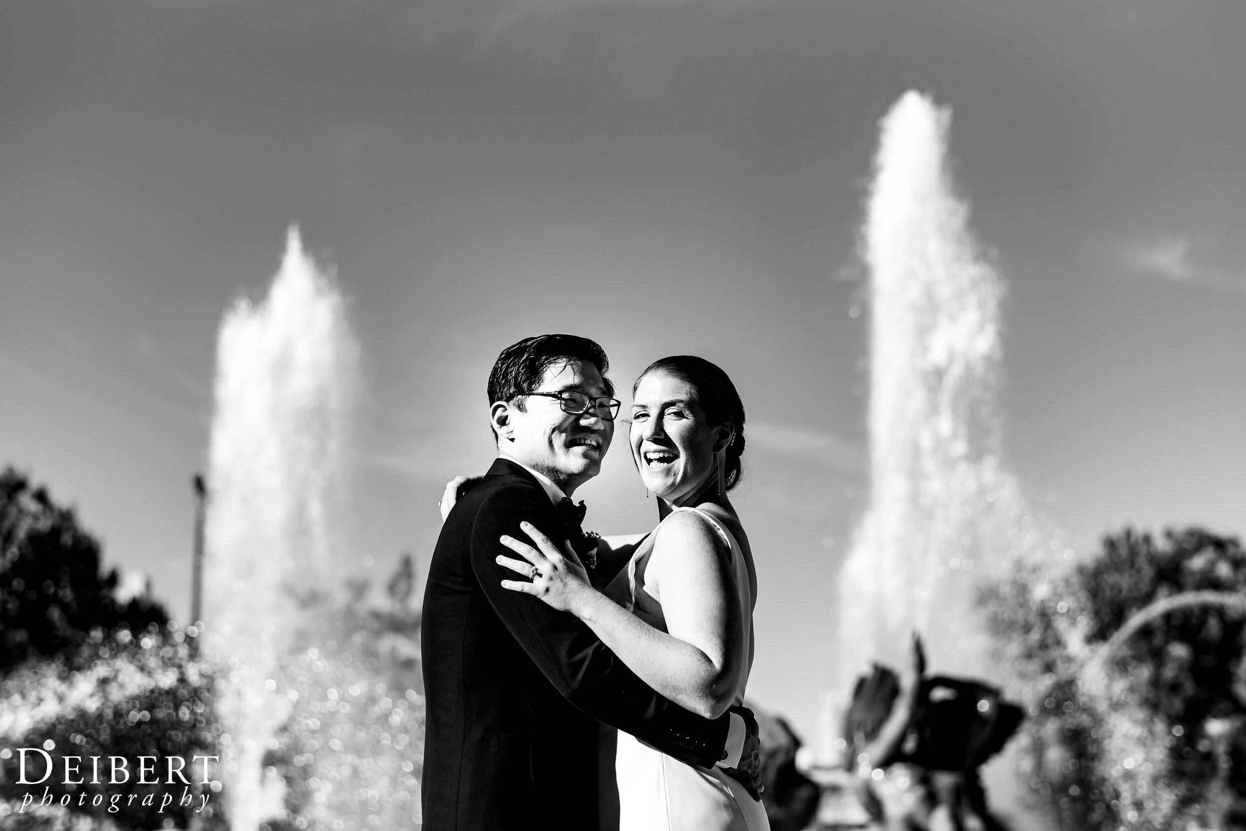 Franklin Institute Philadelpia Wedding-044.JPG