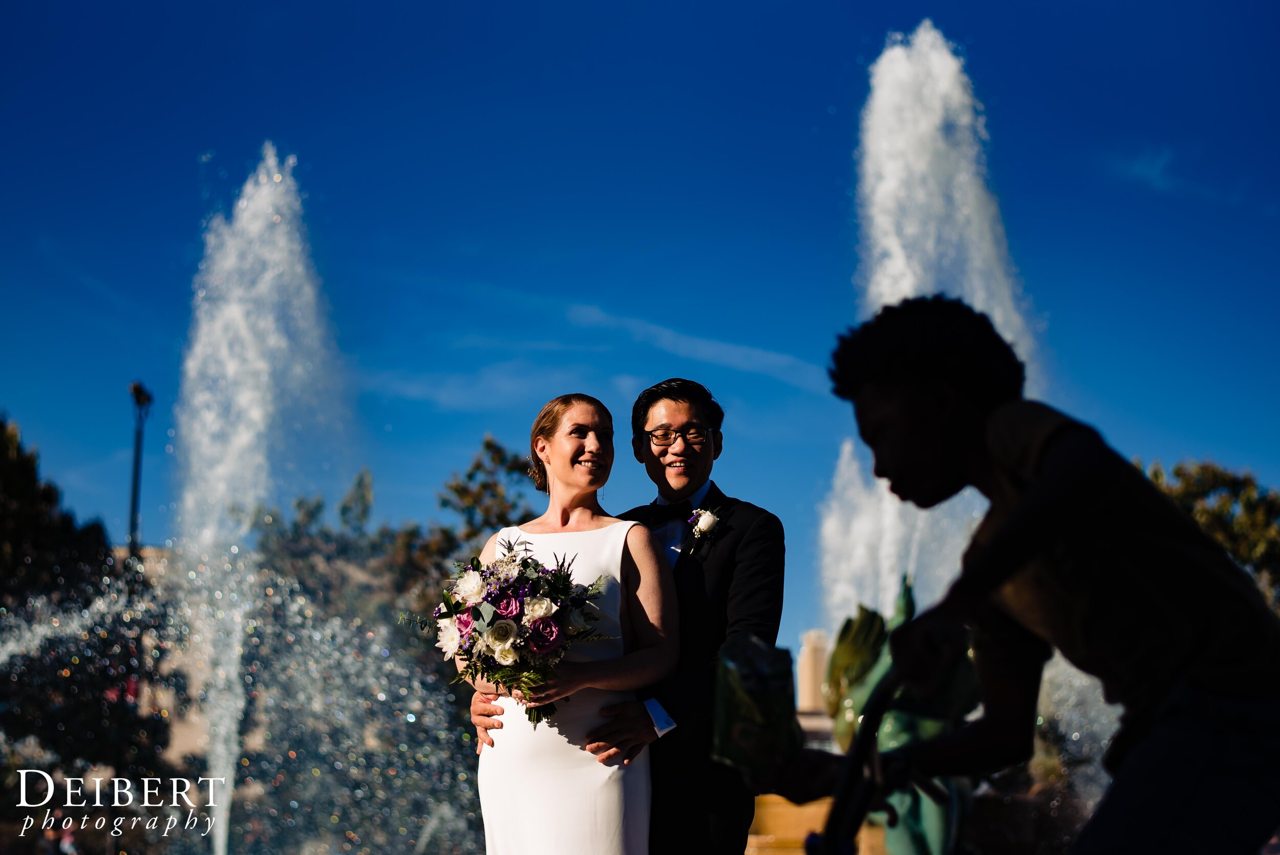 Franklin Institute Philadelpia Wedding-043.JPG