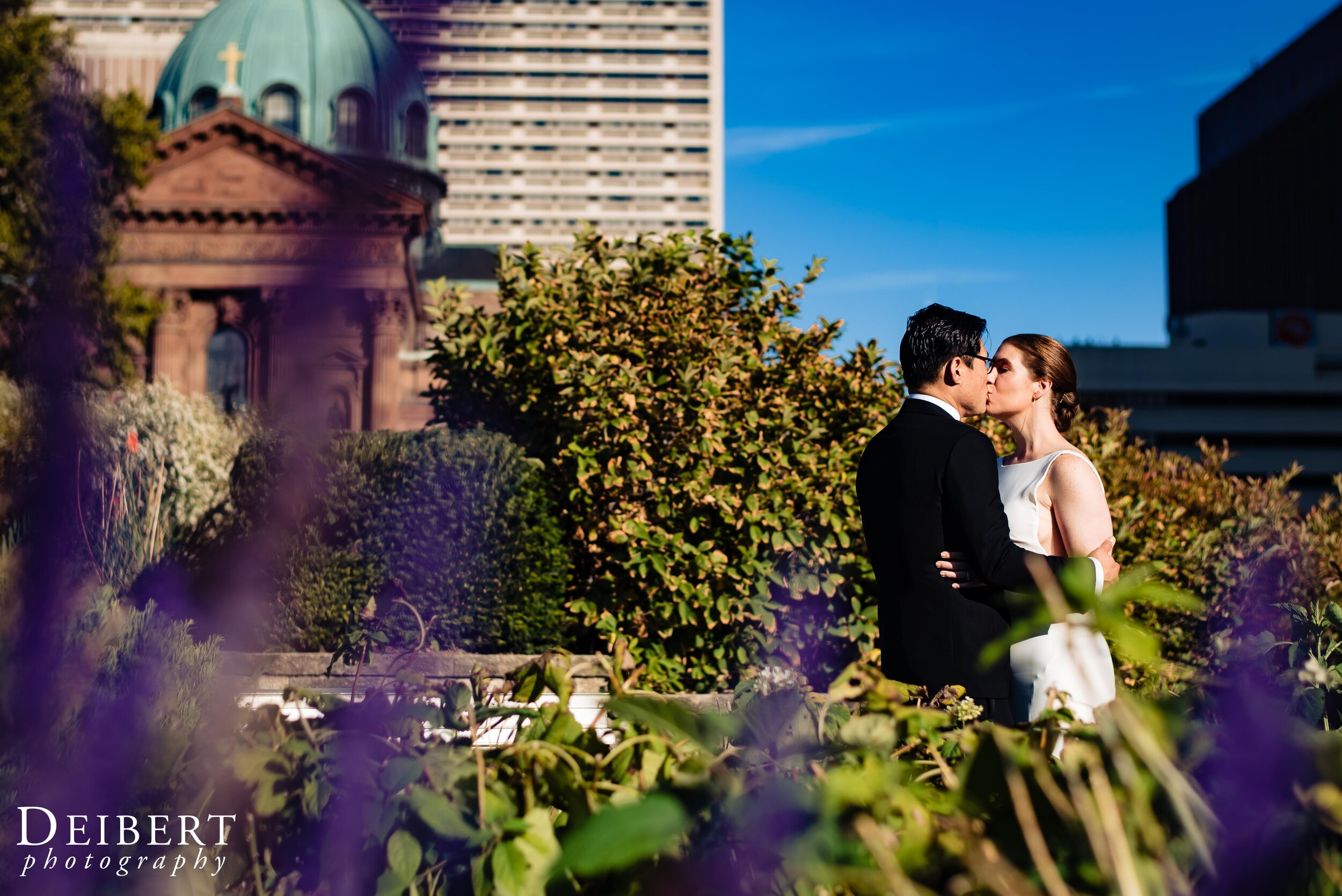 Franklin Institute Philadelpia Wedding-045.JPG