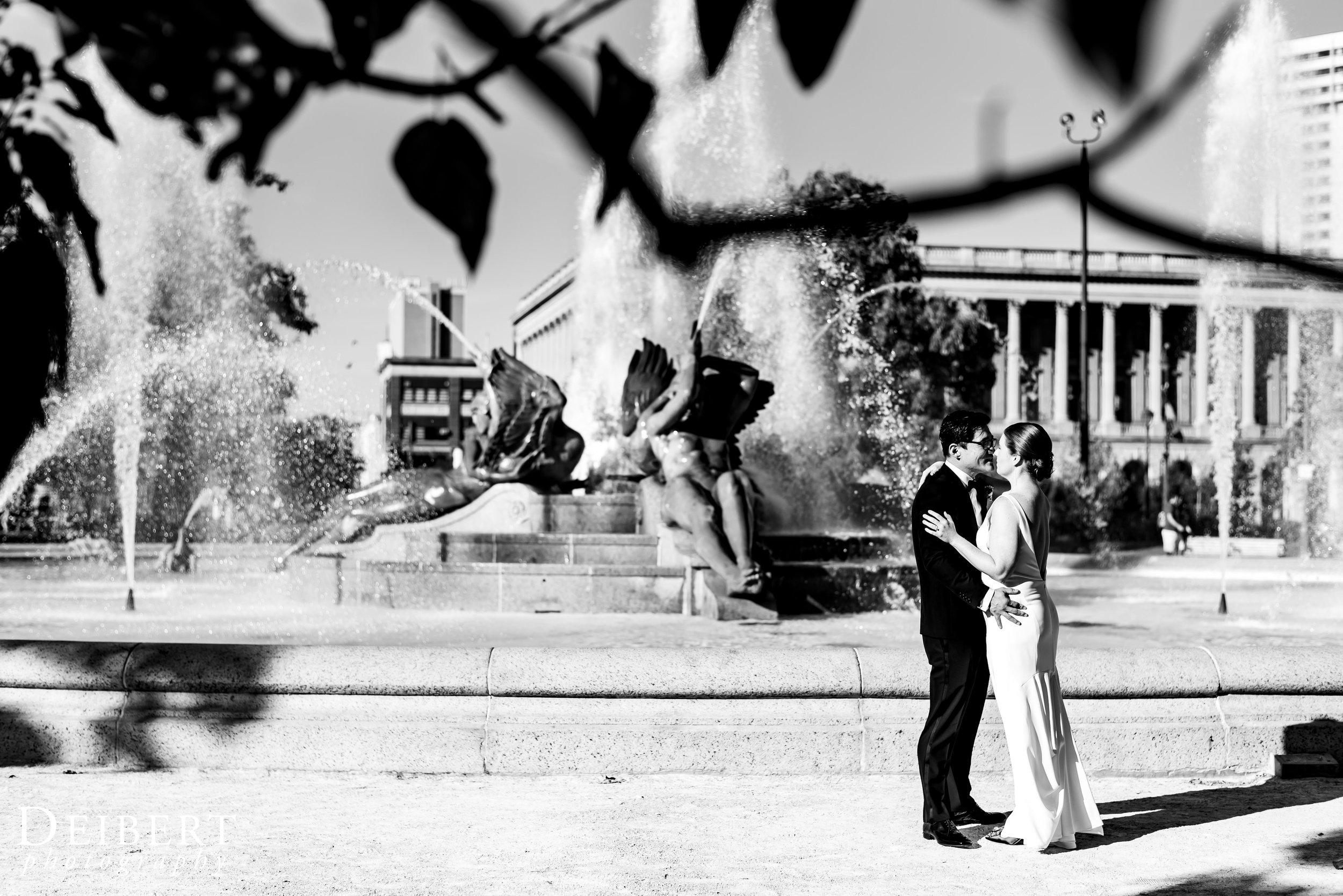 Franklin Institue Philadelphia Wedding-64.jpg