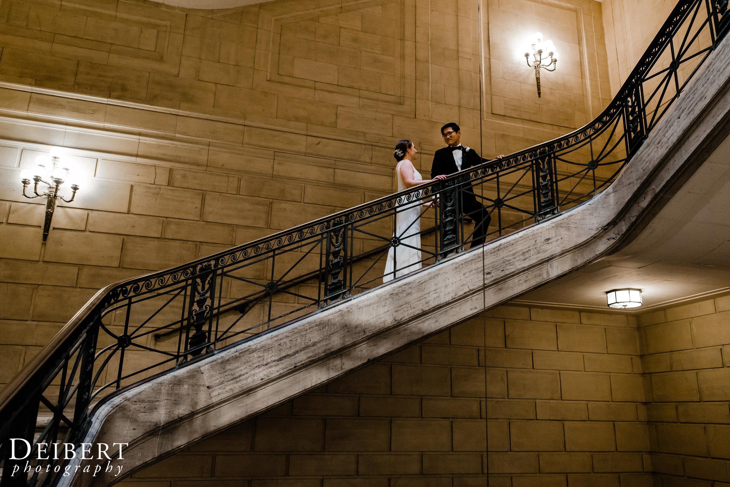 Franklin Institue Philadelphia Wedding-80.jpg